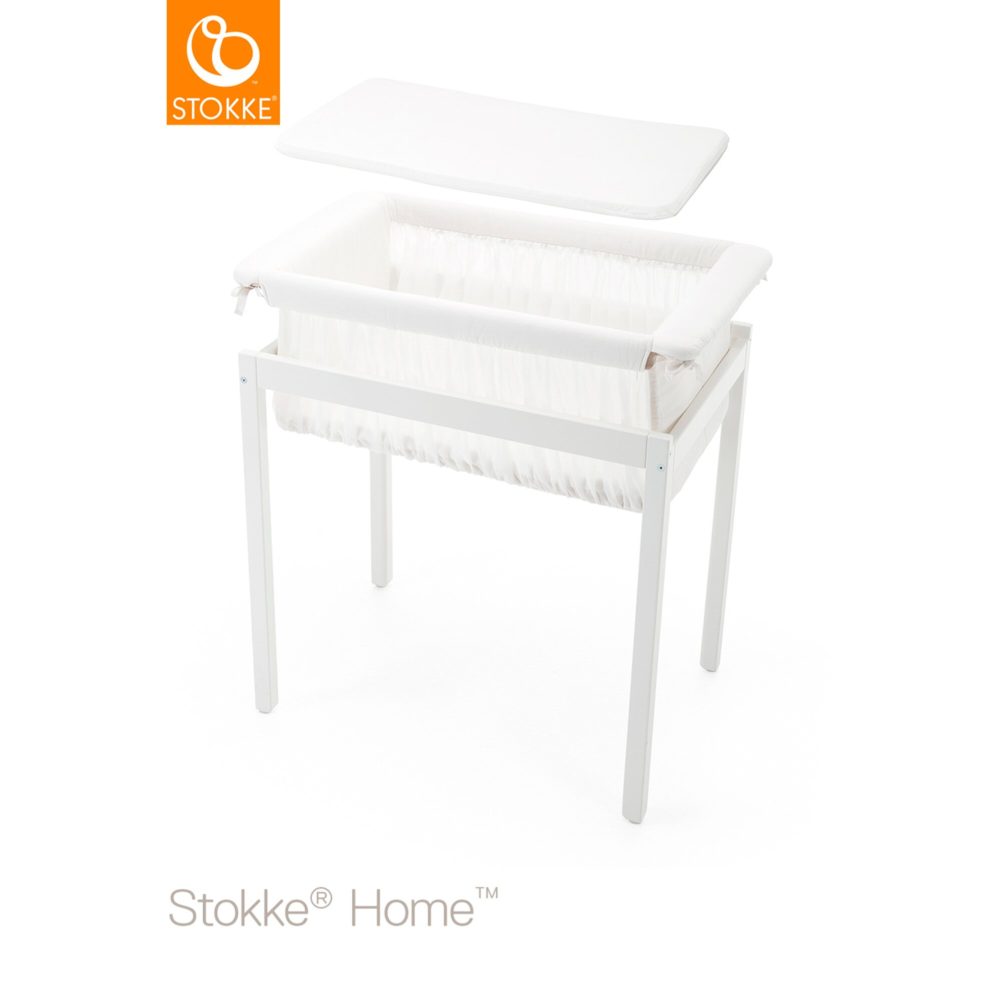 home-cradle-babywiege