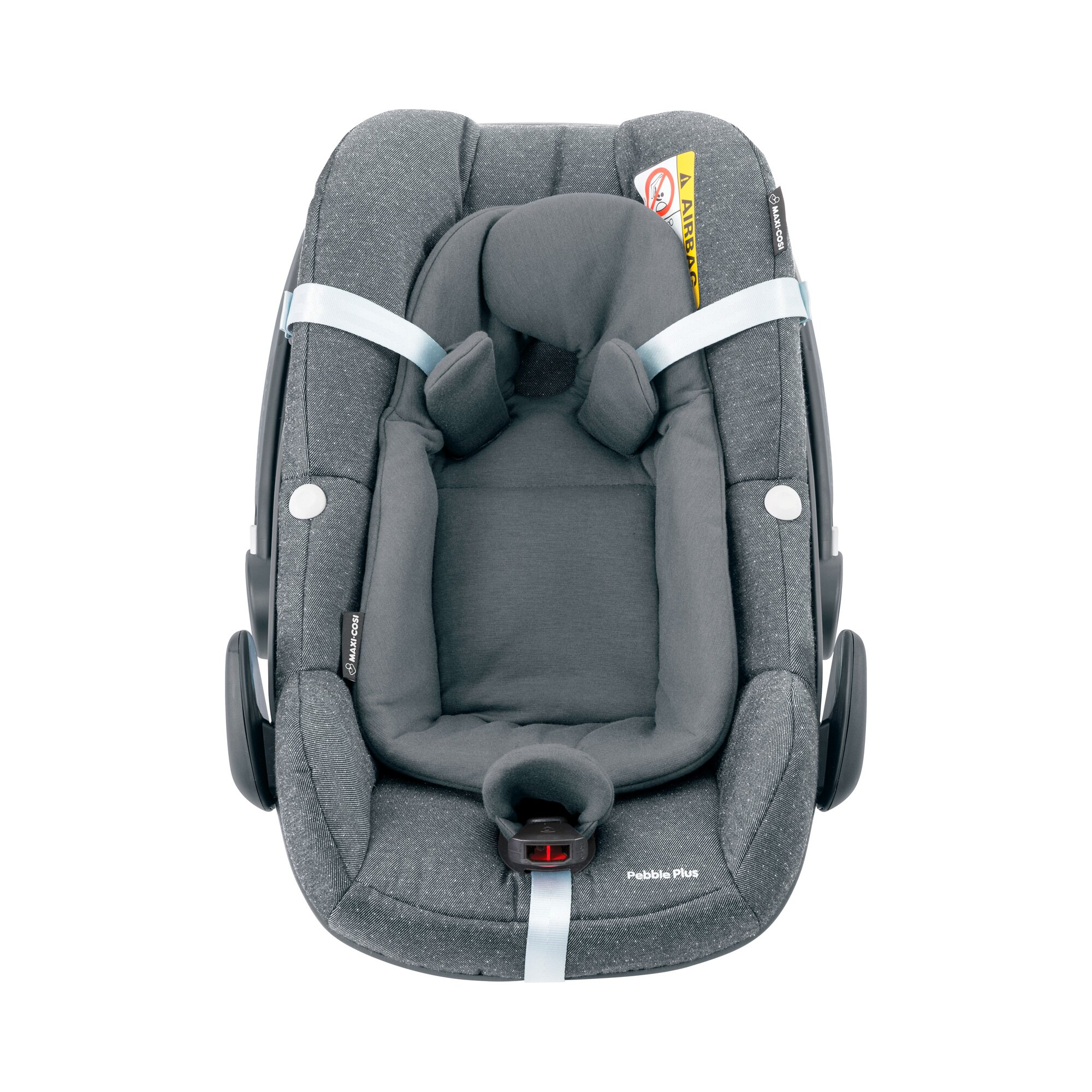 maxi-cosi-pebble-plus-i-size-babyschale