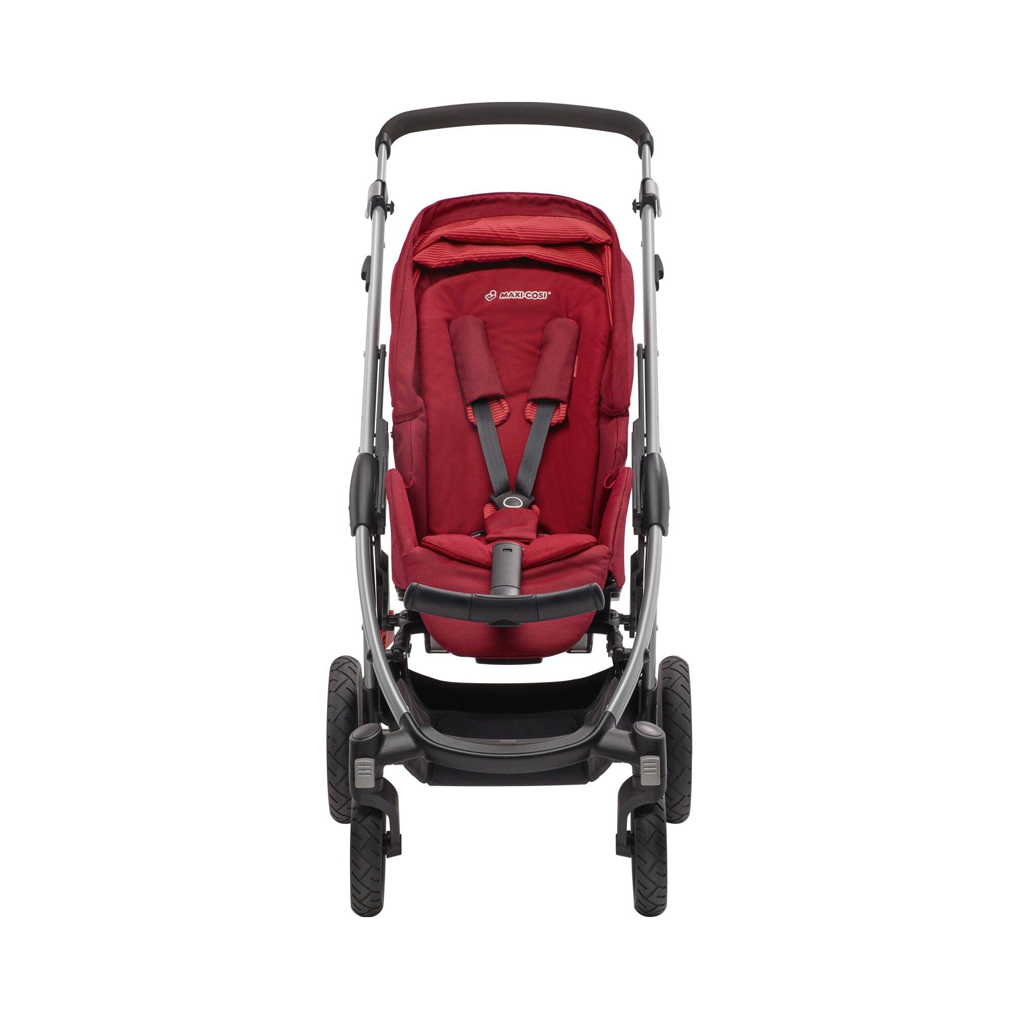 maxi-cosi-stella-kinderwagen-design-2016-schwarz