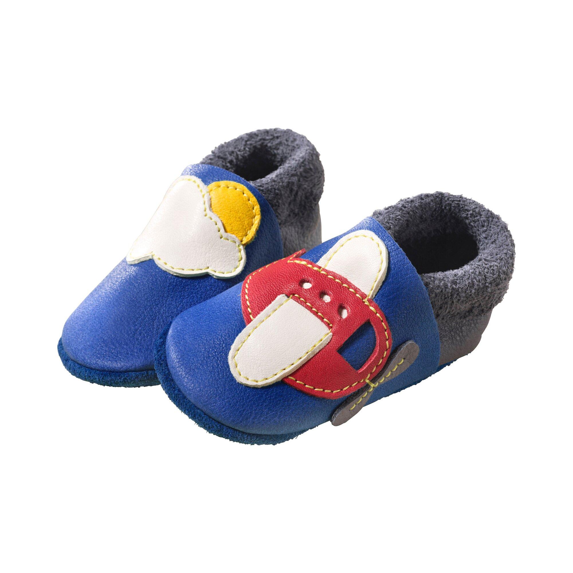 pololo-krabbel-hausschuhe-flieger-blau-18-20-22-24