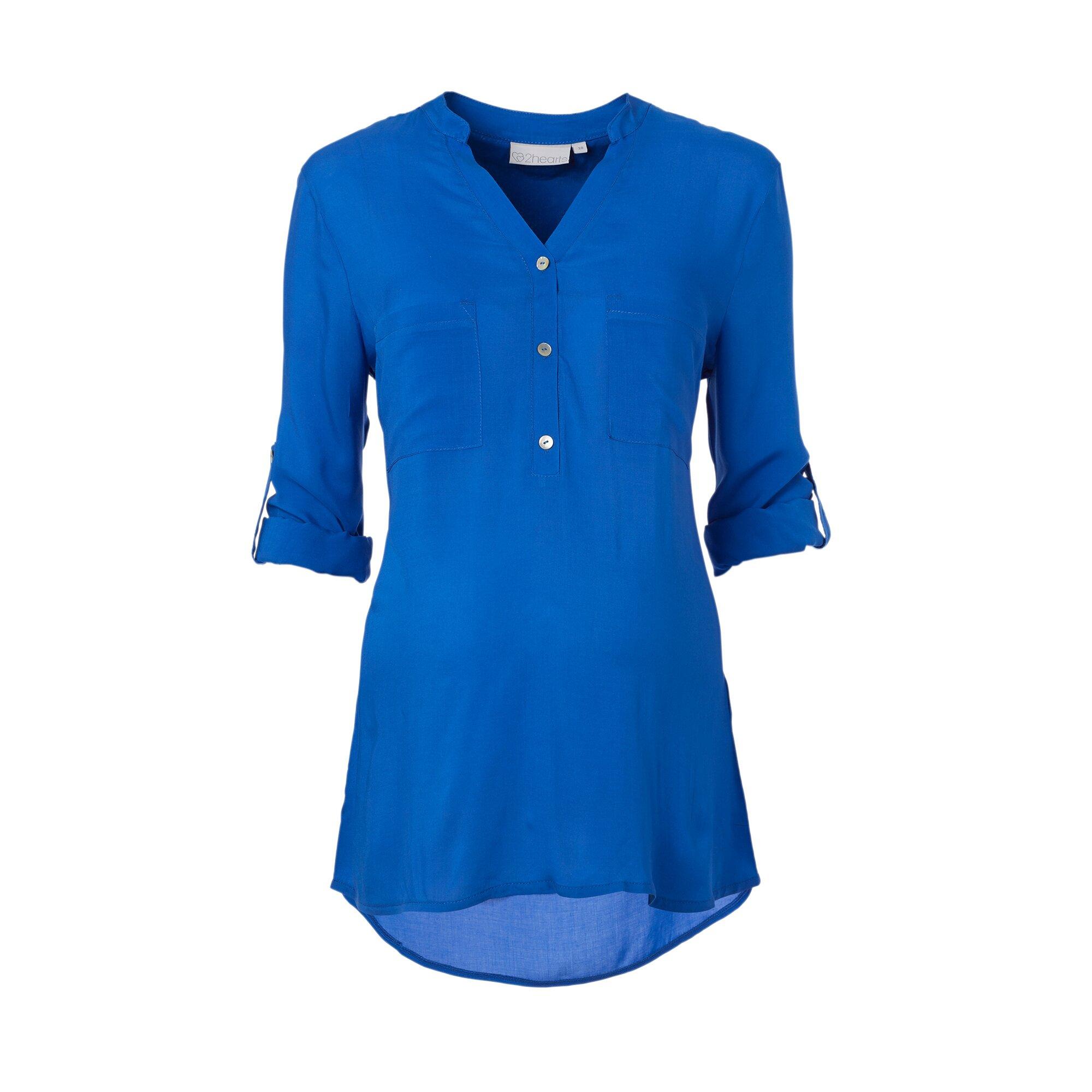 2hearts-umstands-und-still-bluse-langarm-ocean-blau-36-38-40-42-44-46