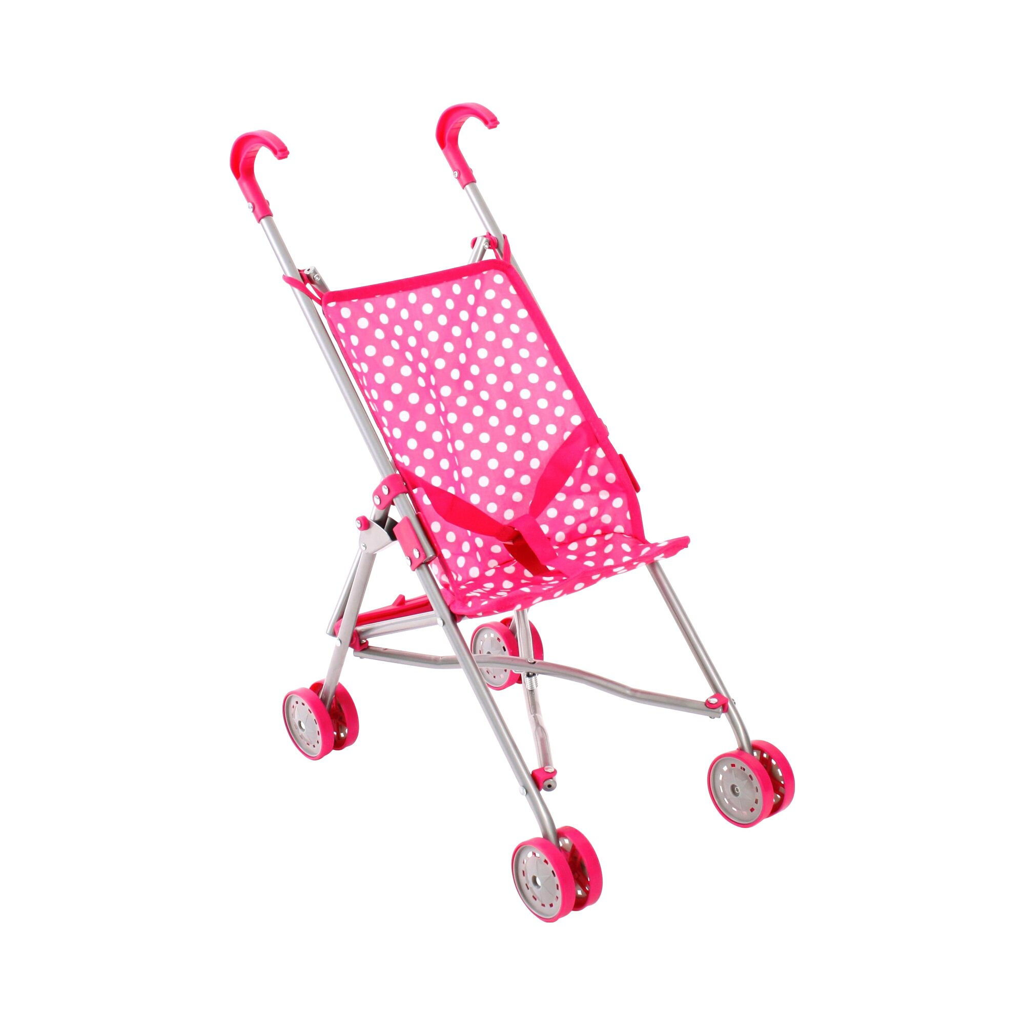 Bayer Chic Puppen Mini-Buggy