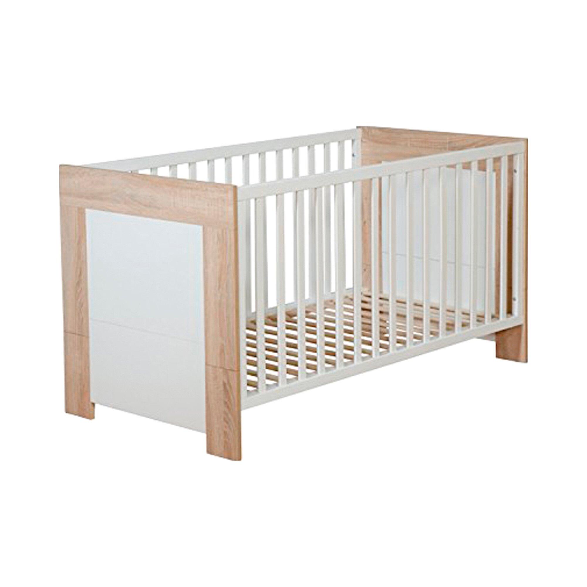 roba-5-tlg-babyzimmer-daniel