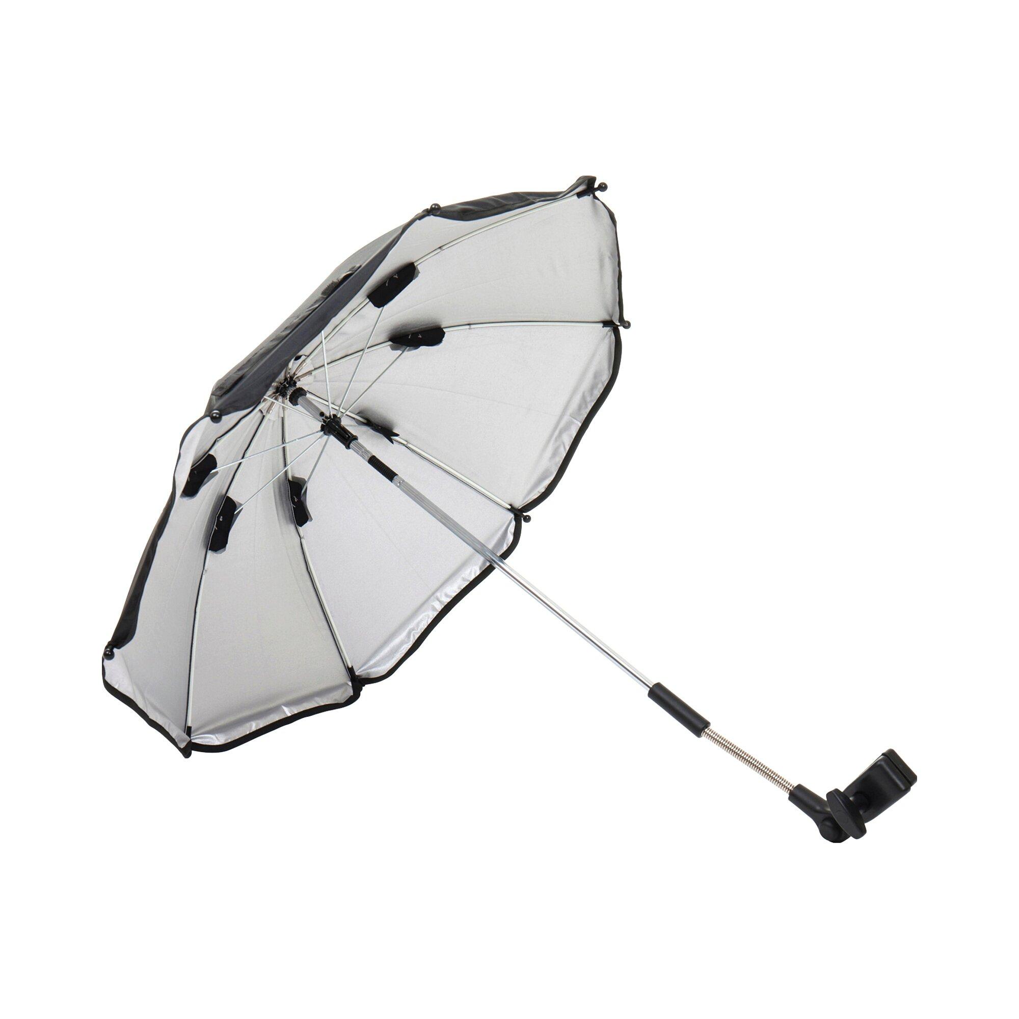 babycab-universal-sonnenschirm-mit-uv-schutz-schwarz