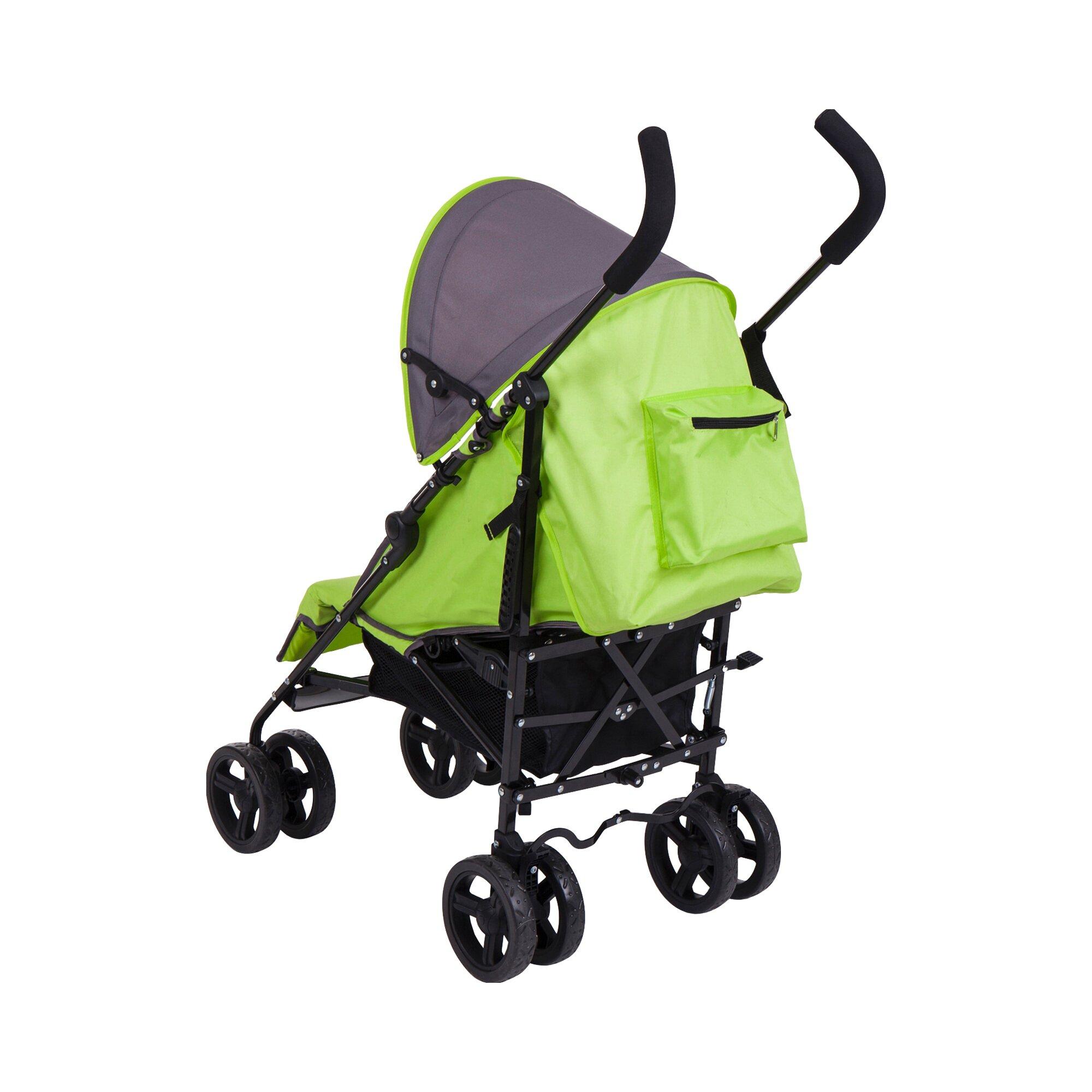 babycab-buggy-tom-gruen