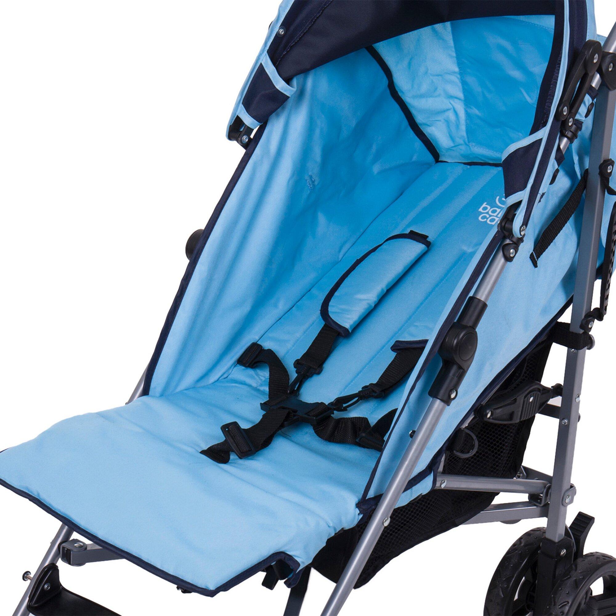 babycab-buggy-tom-hellblau