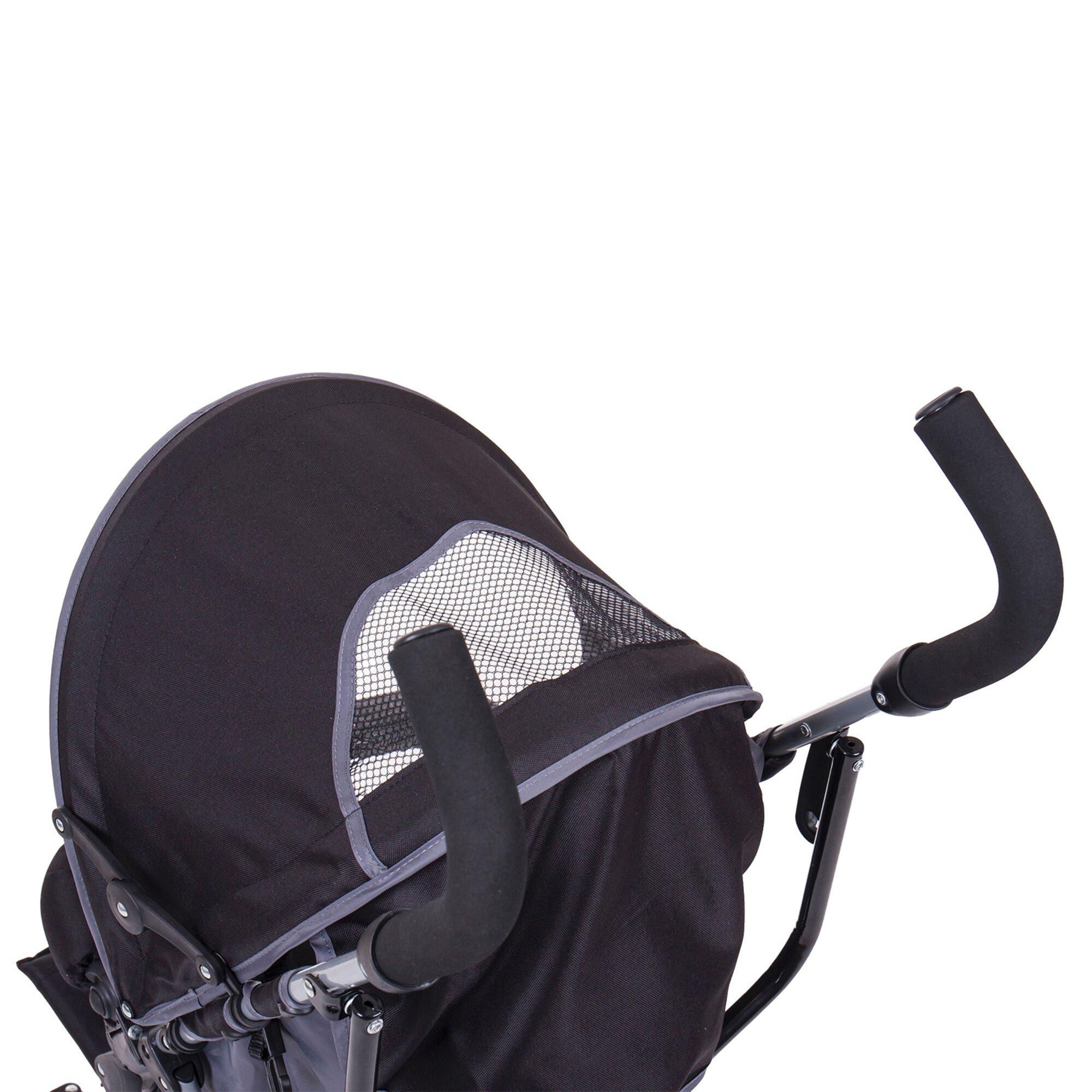 babycab-sitzbuggy-max-schwarz