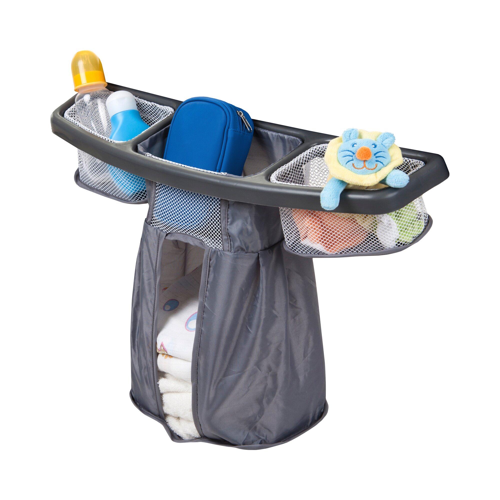 babycab-organizer-fur-reisebett