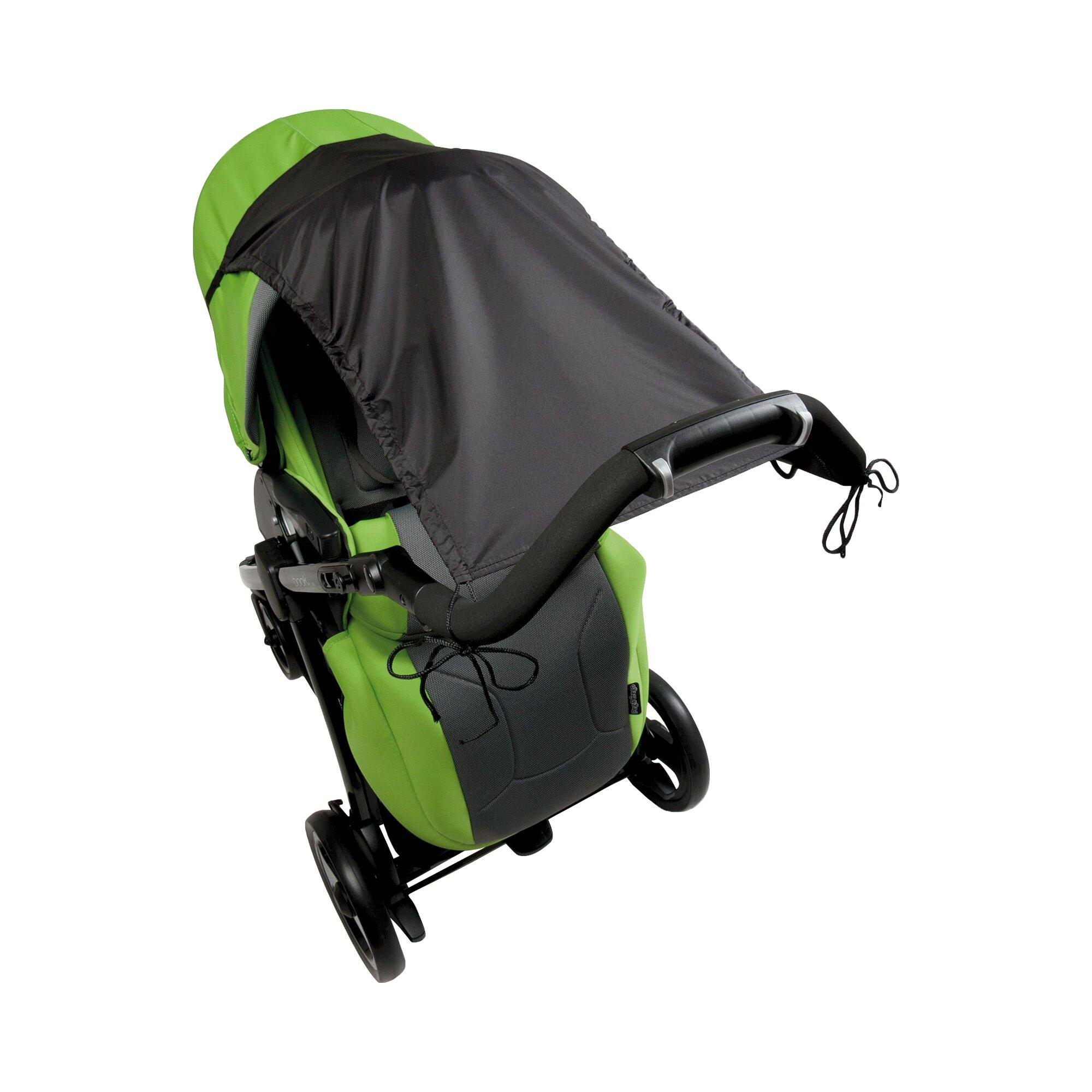 poussettes babycab achat vente de poussettes pas cher. Black Bedroom Furniture Sets. Home Design Ideas