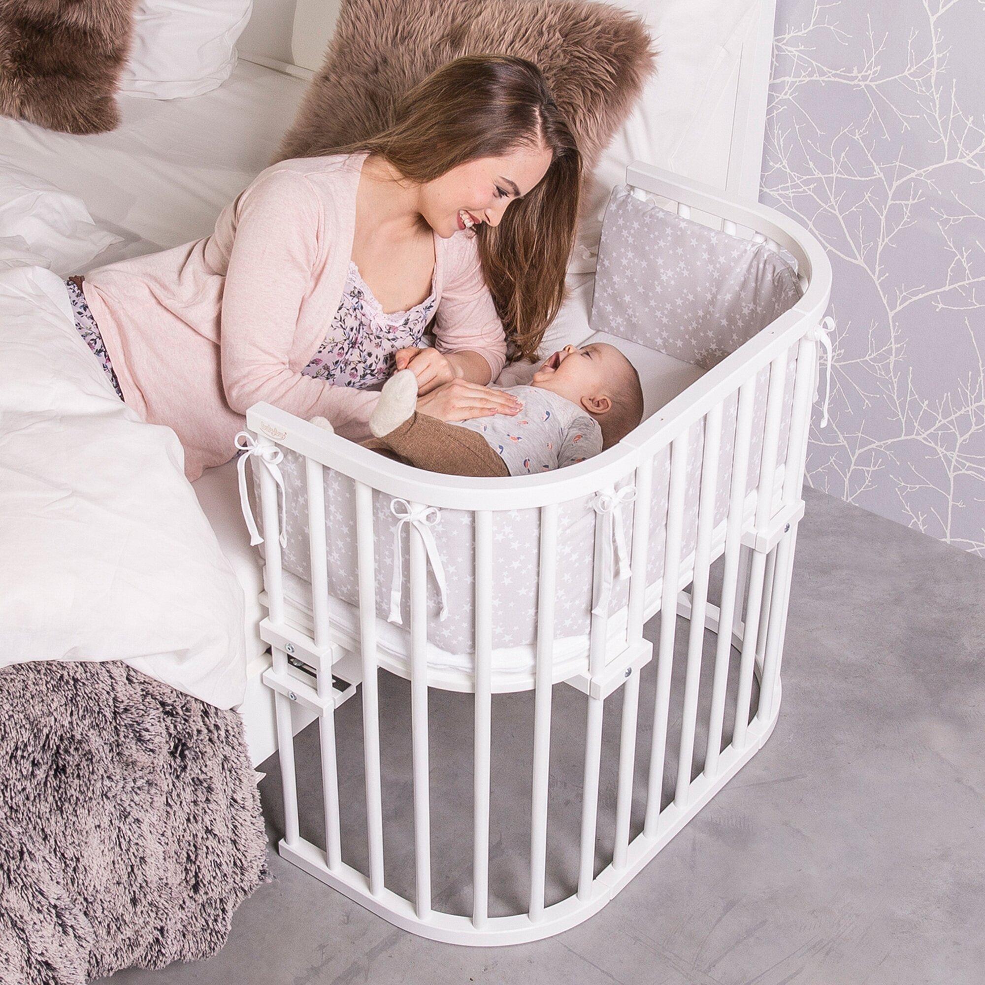 babybay-beistellbett-original-extra-beluftet