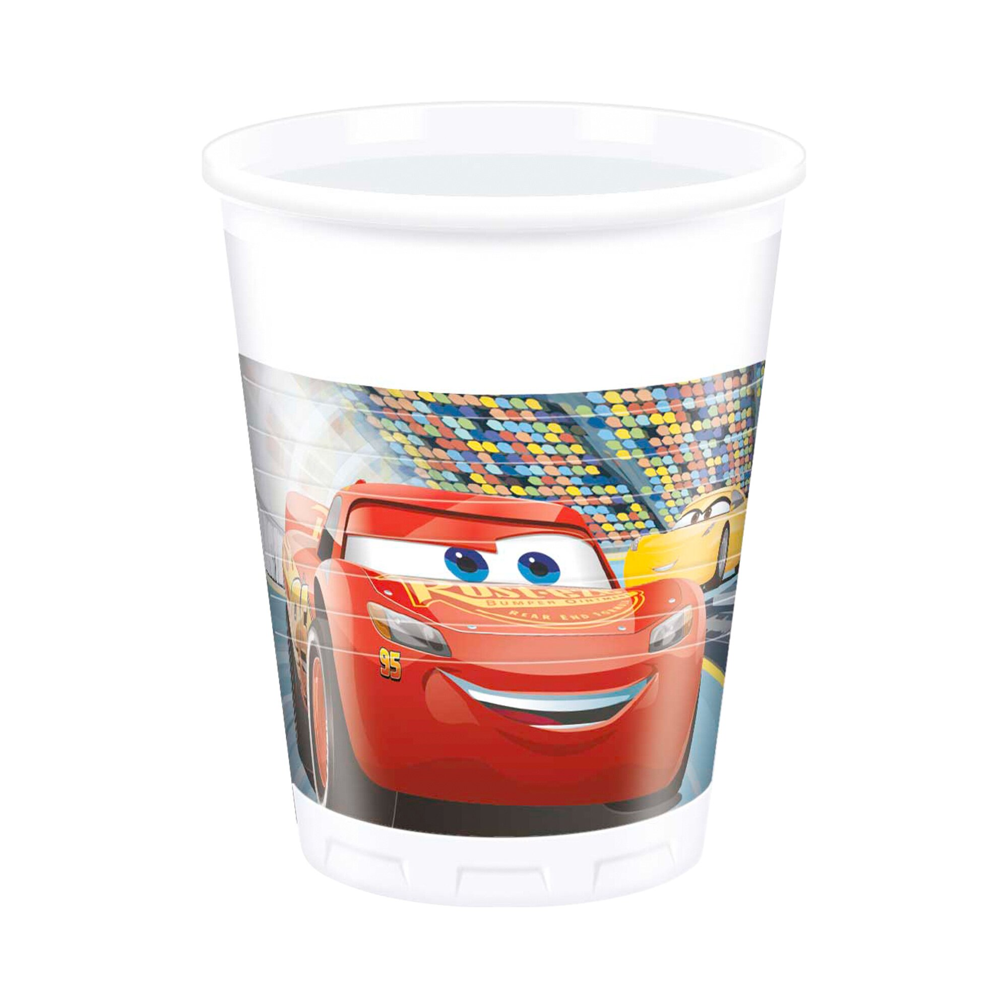 party-set-gro-cars-fur-6-personen, 19.99 EUR @ babywalz-de