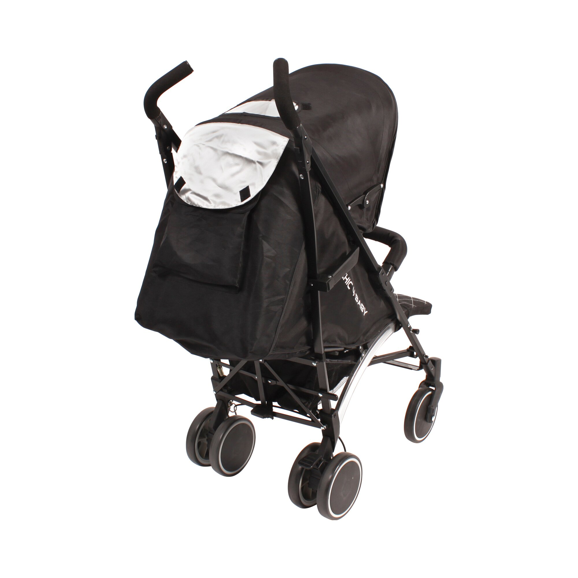 chic-4-baby-buggy-luca-design-2016