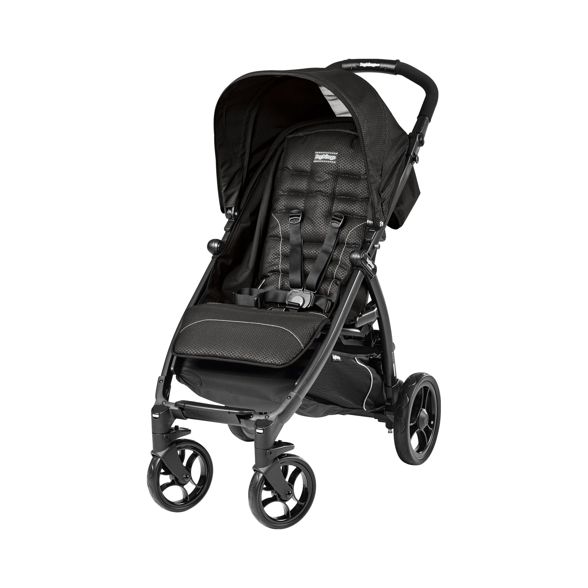 peg perego booklet lite preisvergleich buggy g nstig. Black Bedroom Furniture Sets. Home Design Ideas