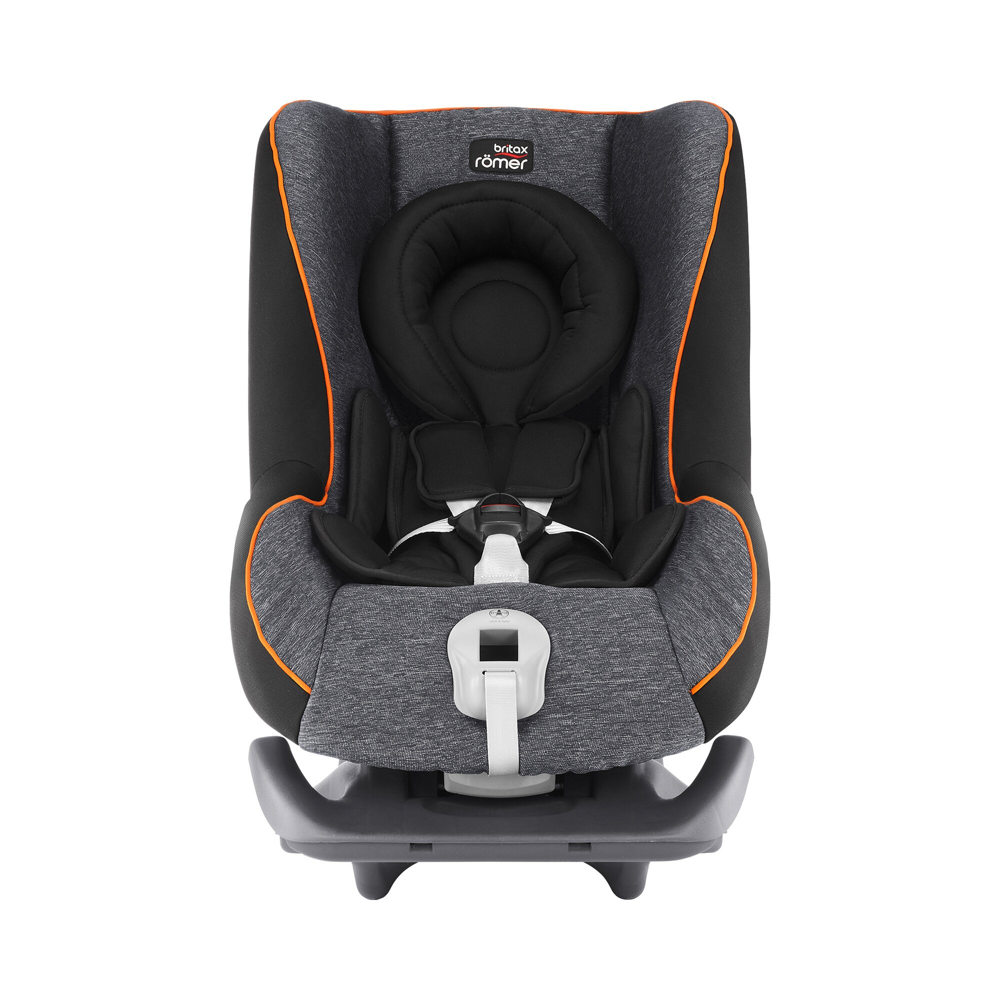 britax-romer-kindersitz-first-class-plus-design-2016-schwarz, 189.99 EUR @ babywalz-de