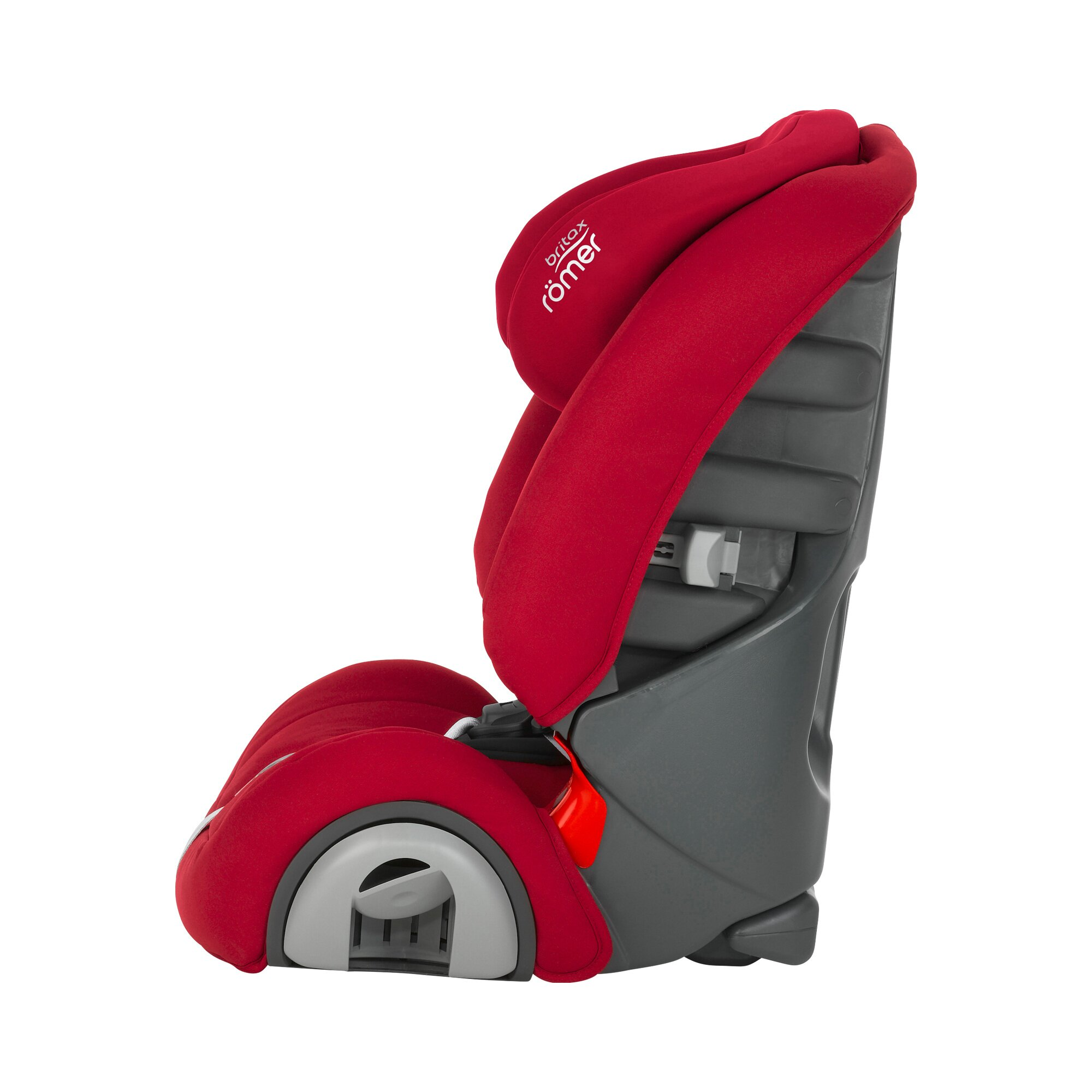 britax-romer-kindersitz-evolva-123-plus-design-2016-rot