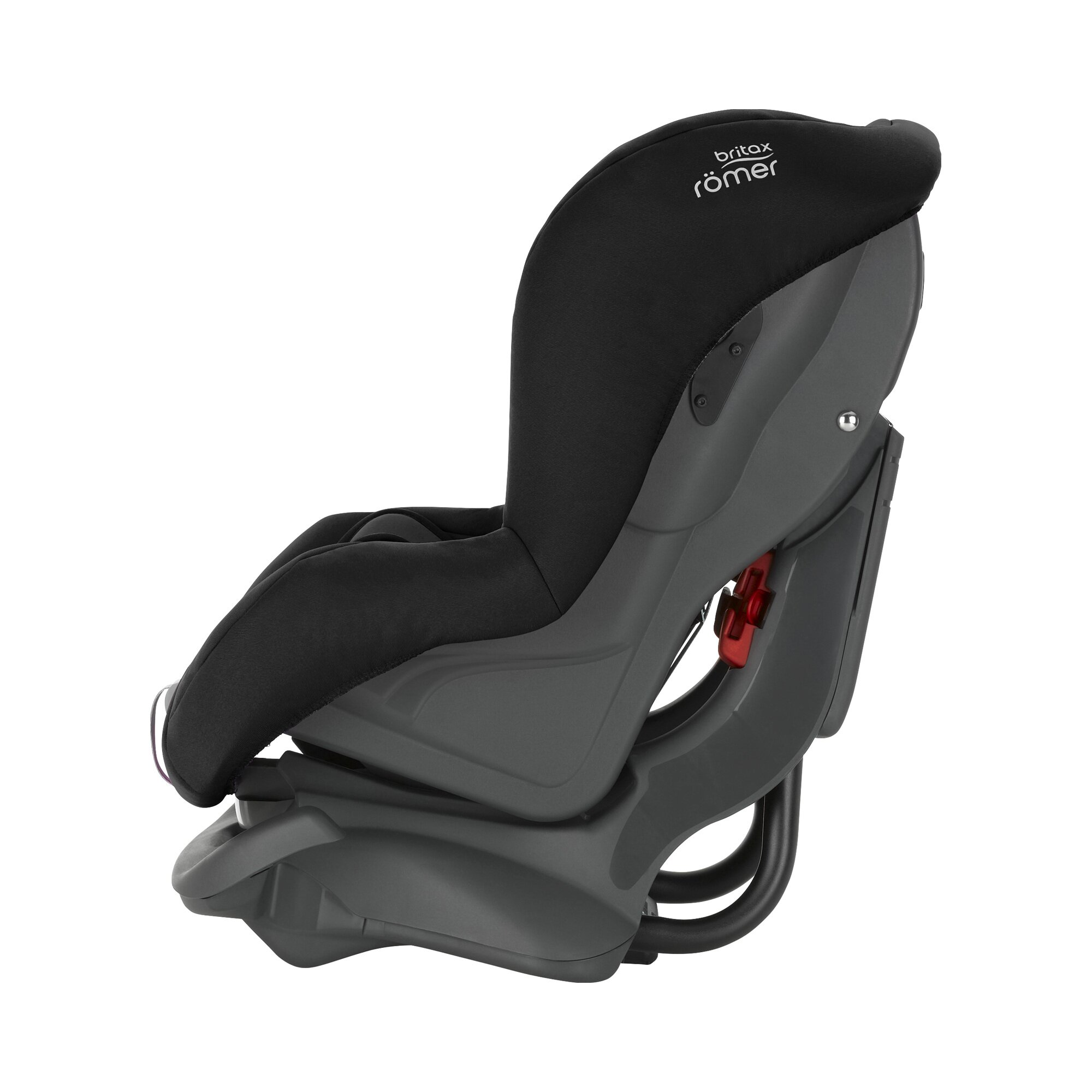 britax-romer-kindersitz-first-class-plus-design-2016-schwarz