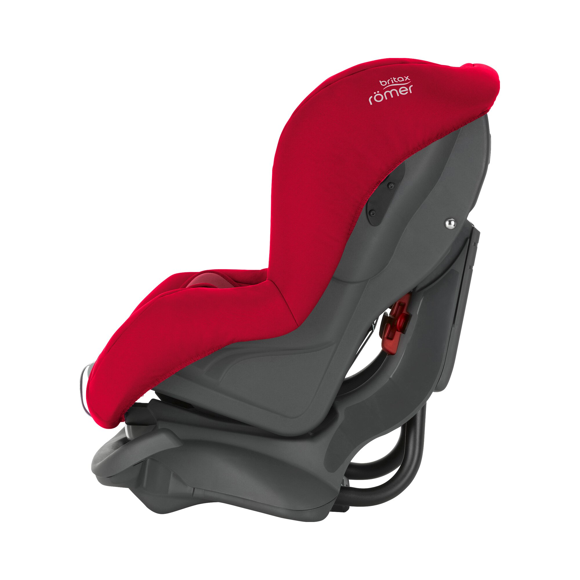 britax-romer-kindersitz-first-class-plus-design-2016-rot