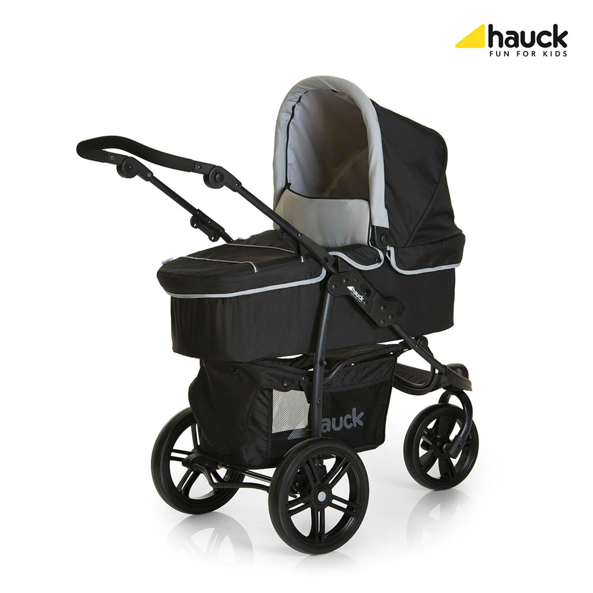 hauck-viper-slx-kombikinderwagen-trio-set-design-2016-grau