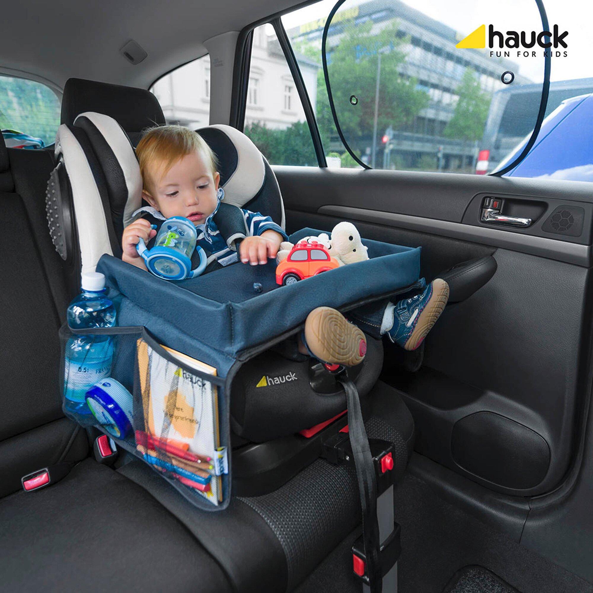 hauck-spieltisch-fur-kindersitz-play-on-me-design-2016-schwarz