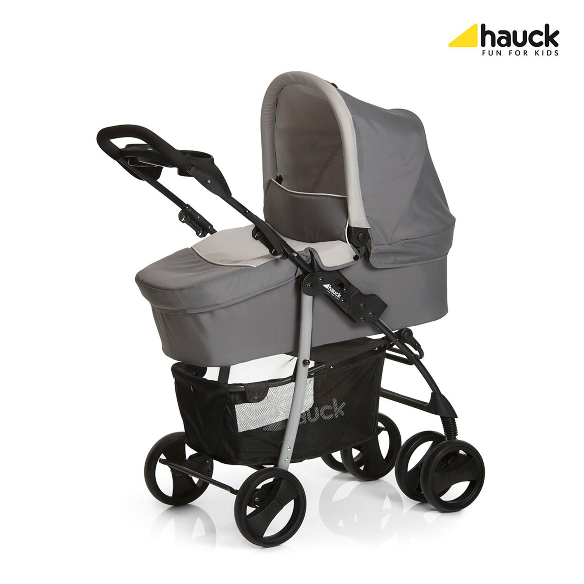 hauck-shopper-slx-kombikinderwagen-trio-set-design-2016-grau