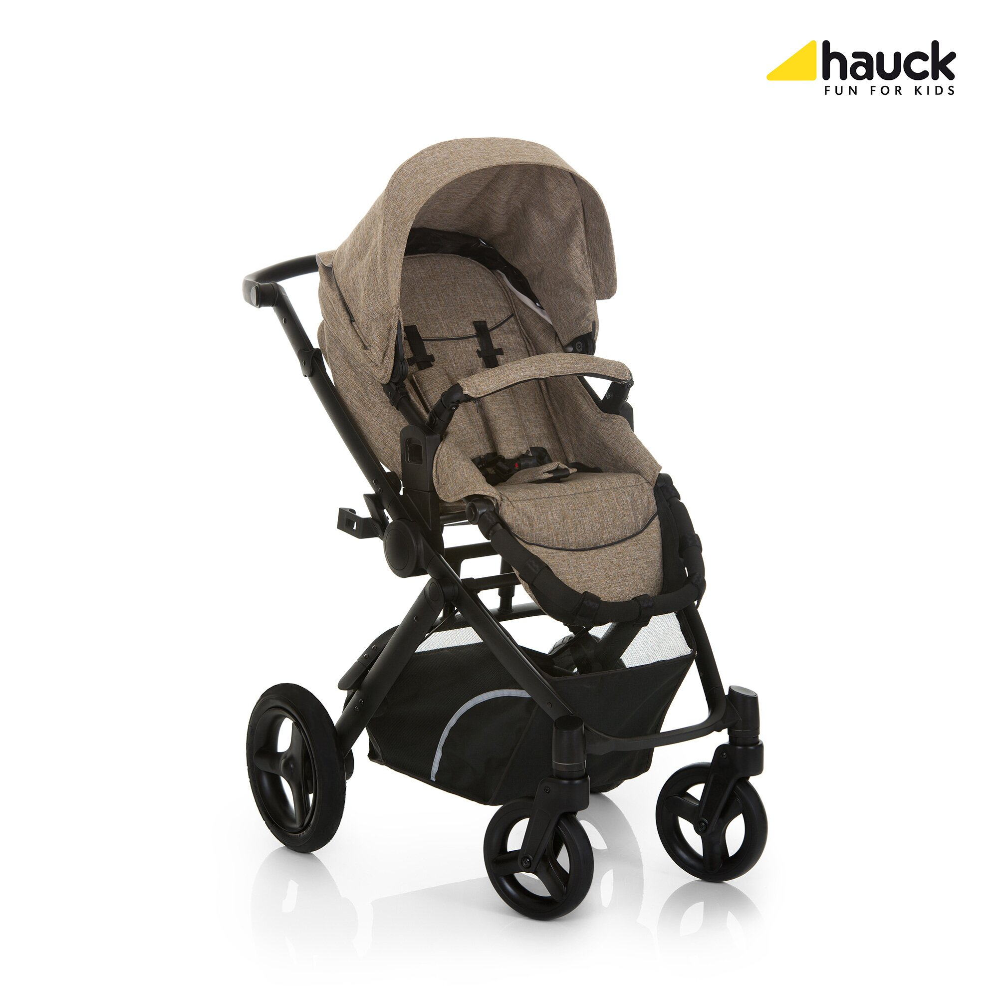 hauck-maxan-4-kombikinderwagen-trio-set-design-2016-beige