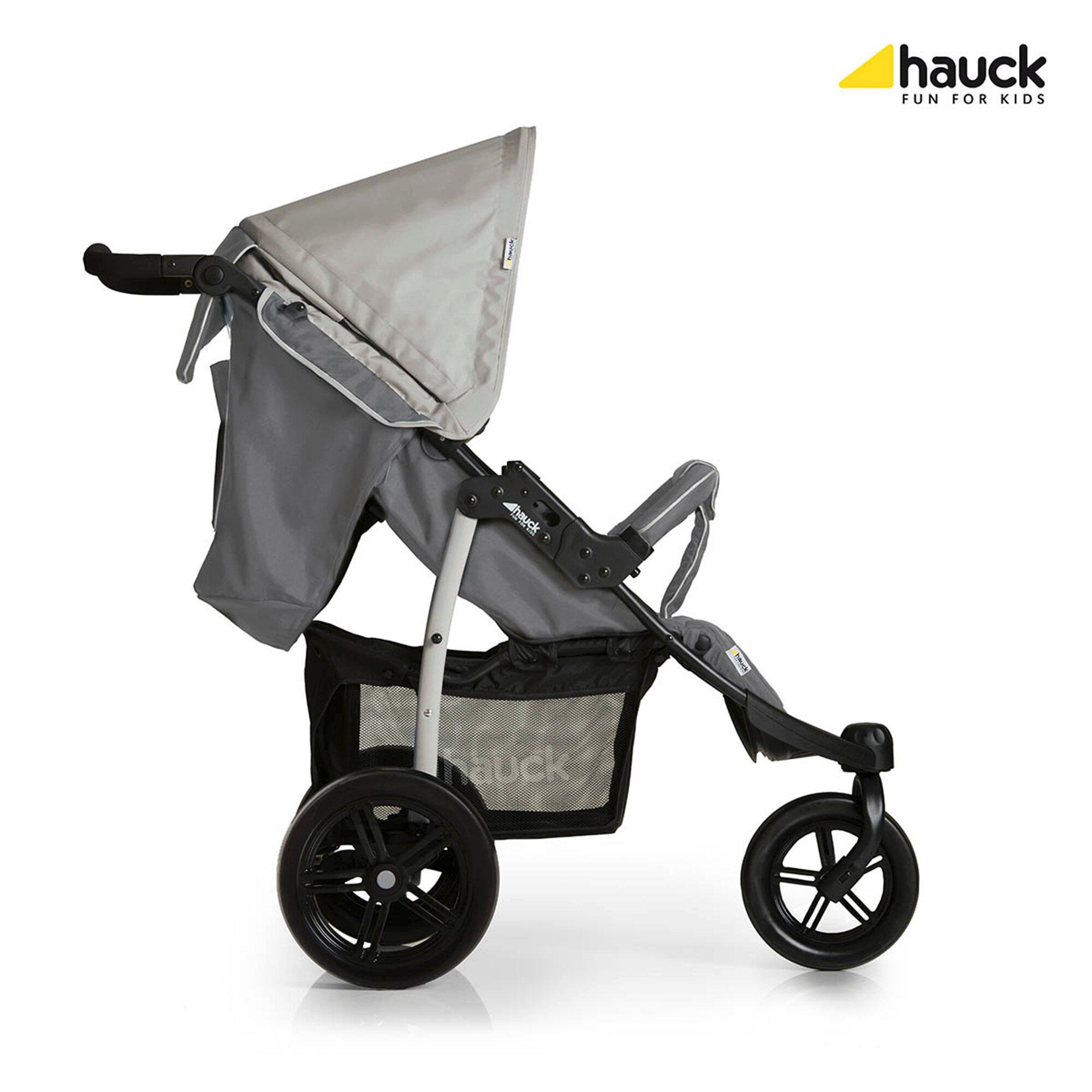 hauck-kinderwagen-sportwagen-viper-slx-design-2016-grau