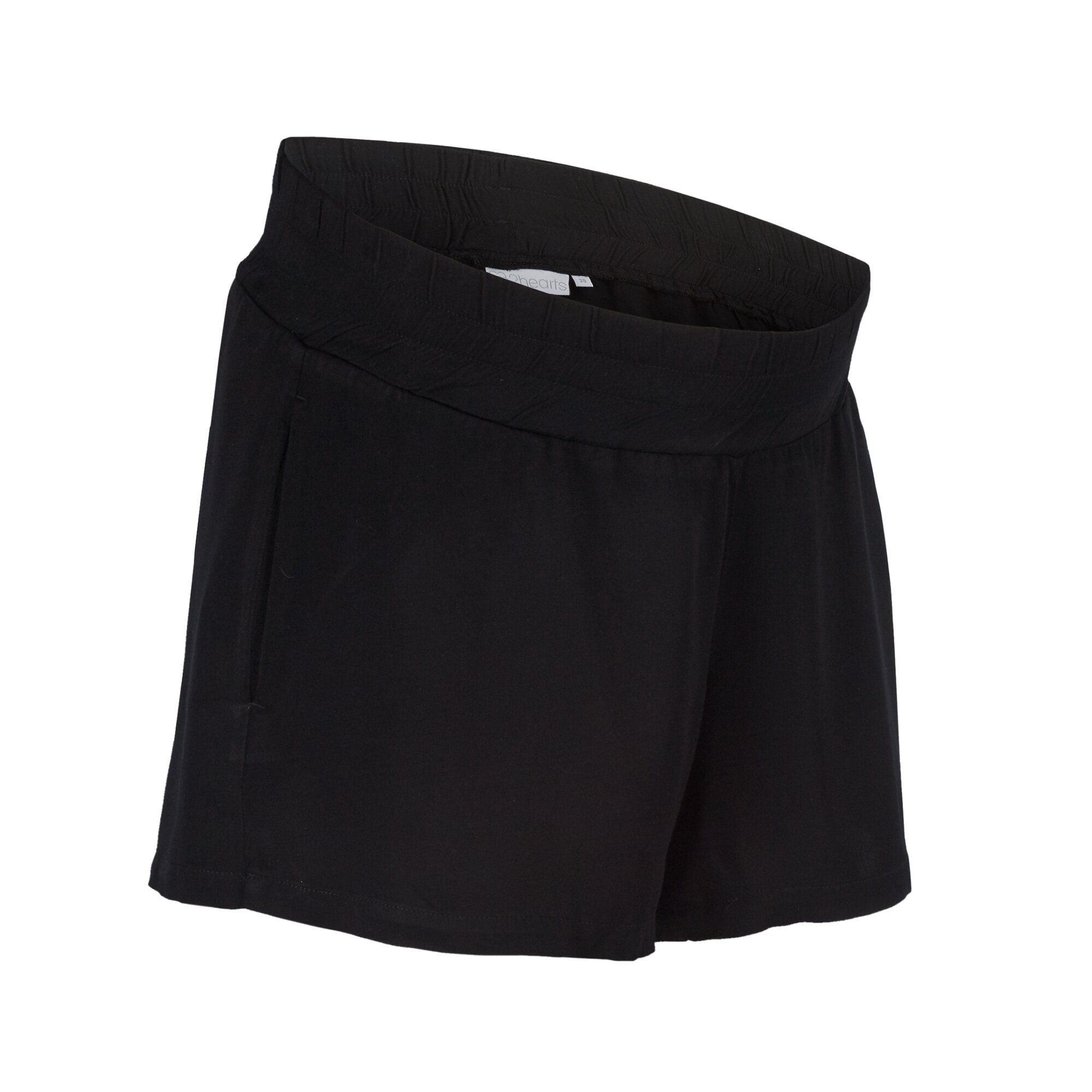 mermaid-in-love-umstands-shorts, 19.99 EUR @ babywalz-de