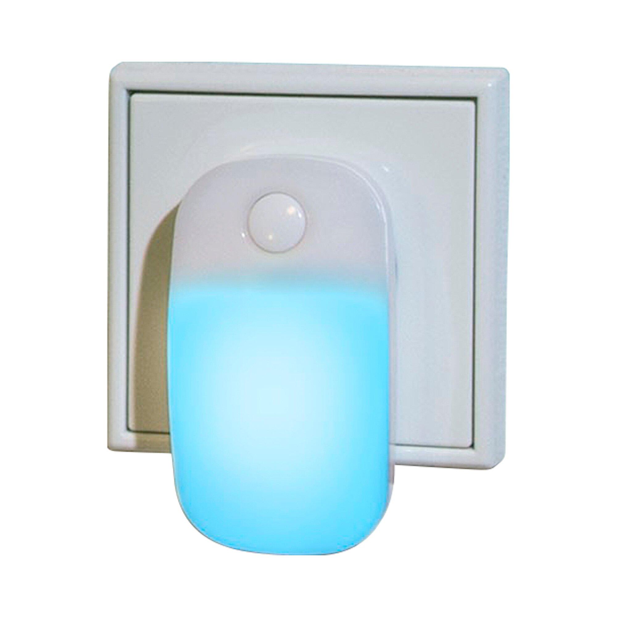 Ansmann LED-Orientierungslicht Guide Ambiente