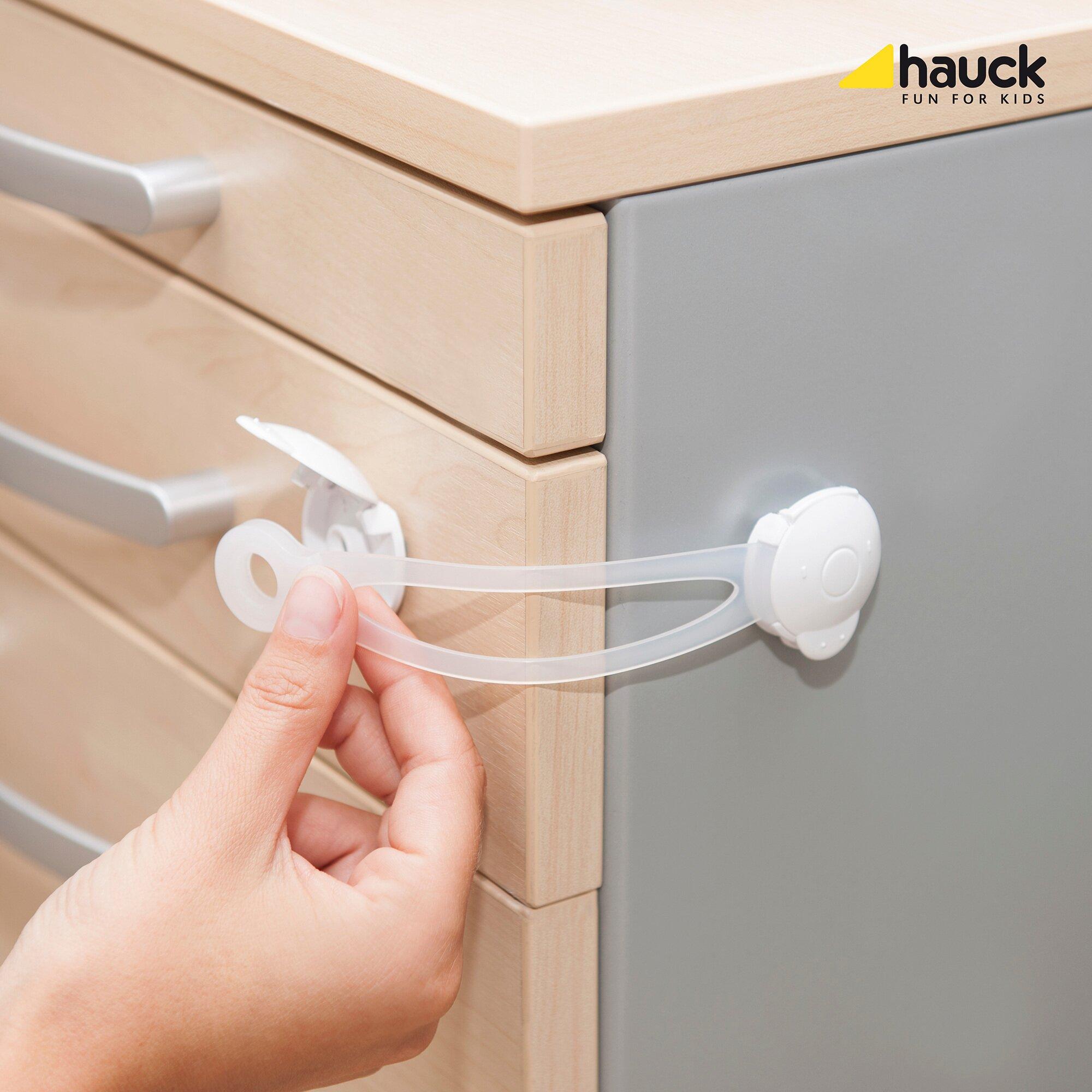 hauck-turverschluss-close-me-2-stuck-weiss
