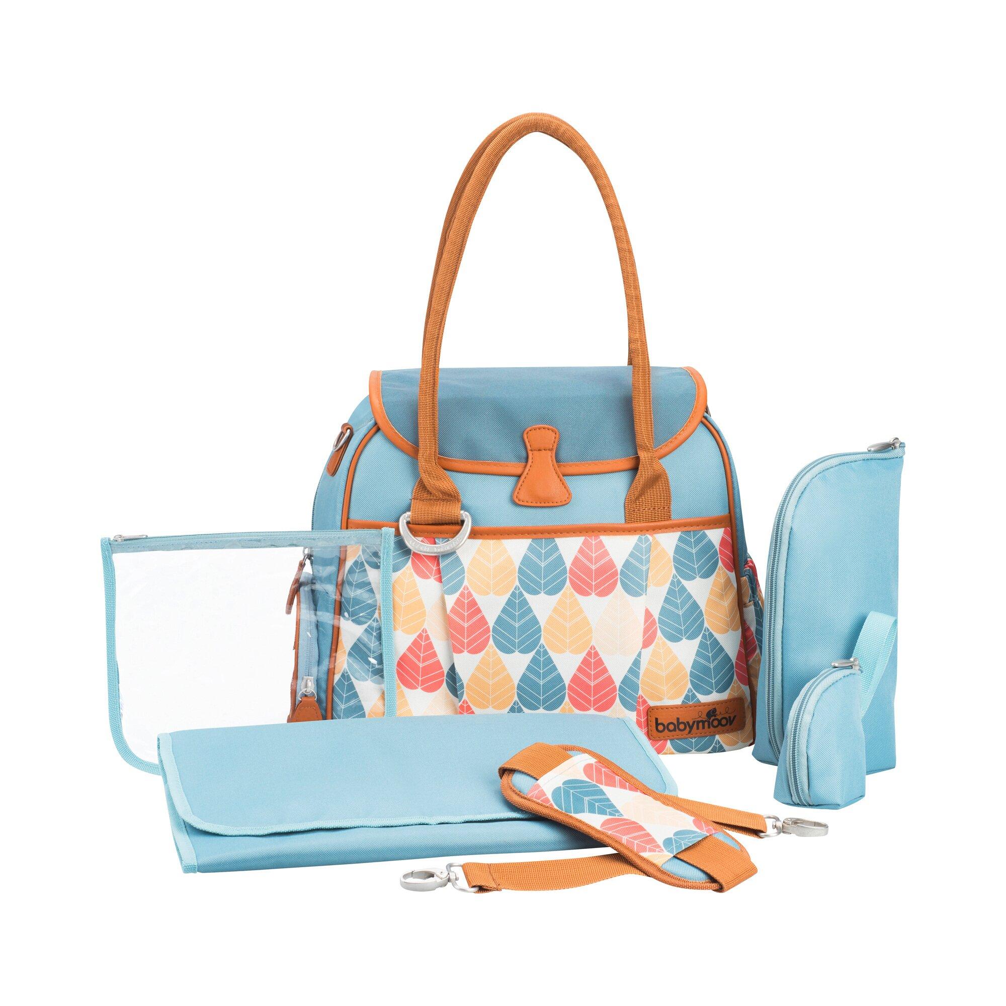babymoov-wickeltasche-style-bag-tuerkis
