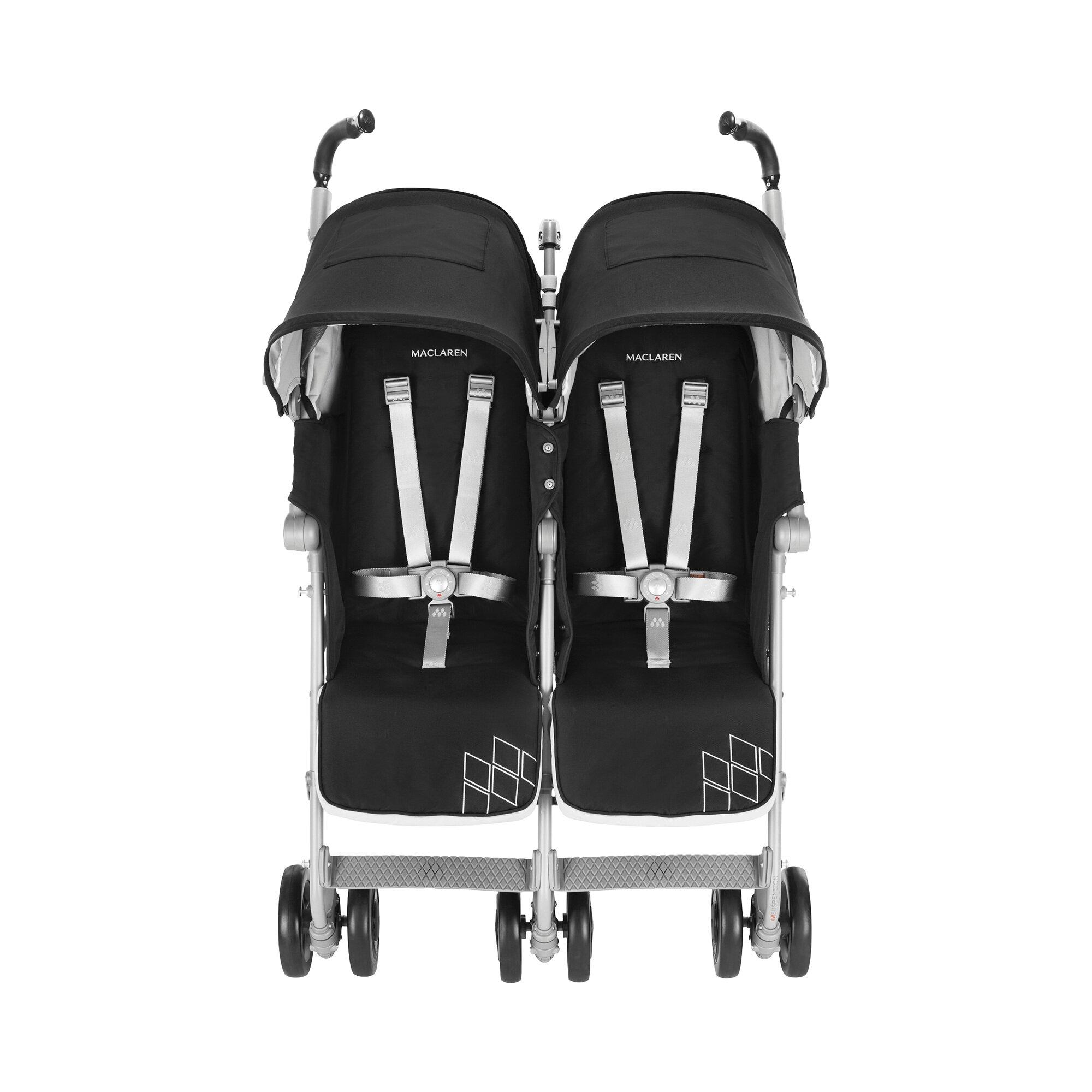maclaren-twin-techno-kinderwagen-zwillingswagen-design-2016-schwarz
