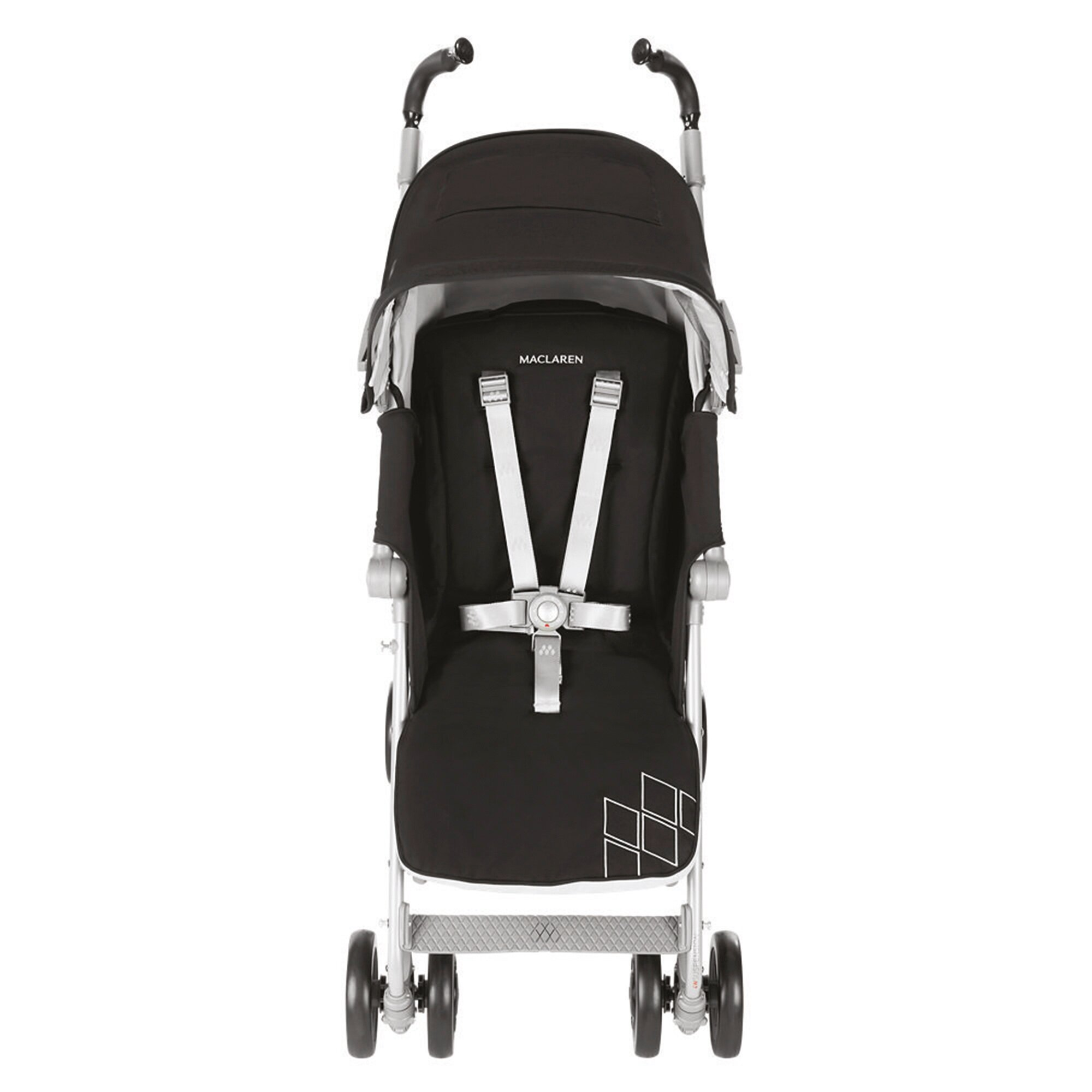 maclaren-buggy-techno-xt-design-2016-schwarz, 338.99 EUR @ babywalz-de