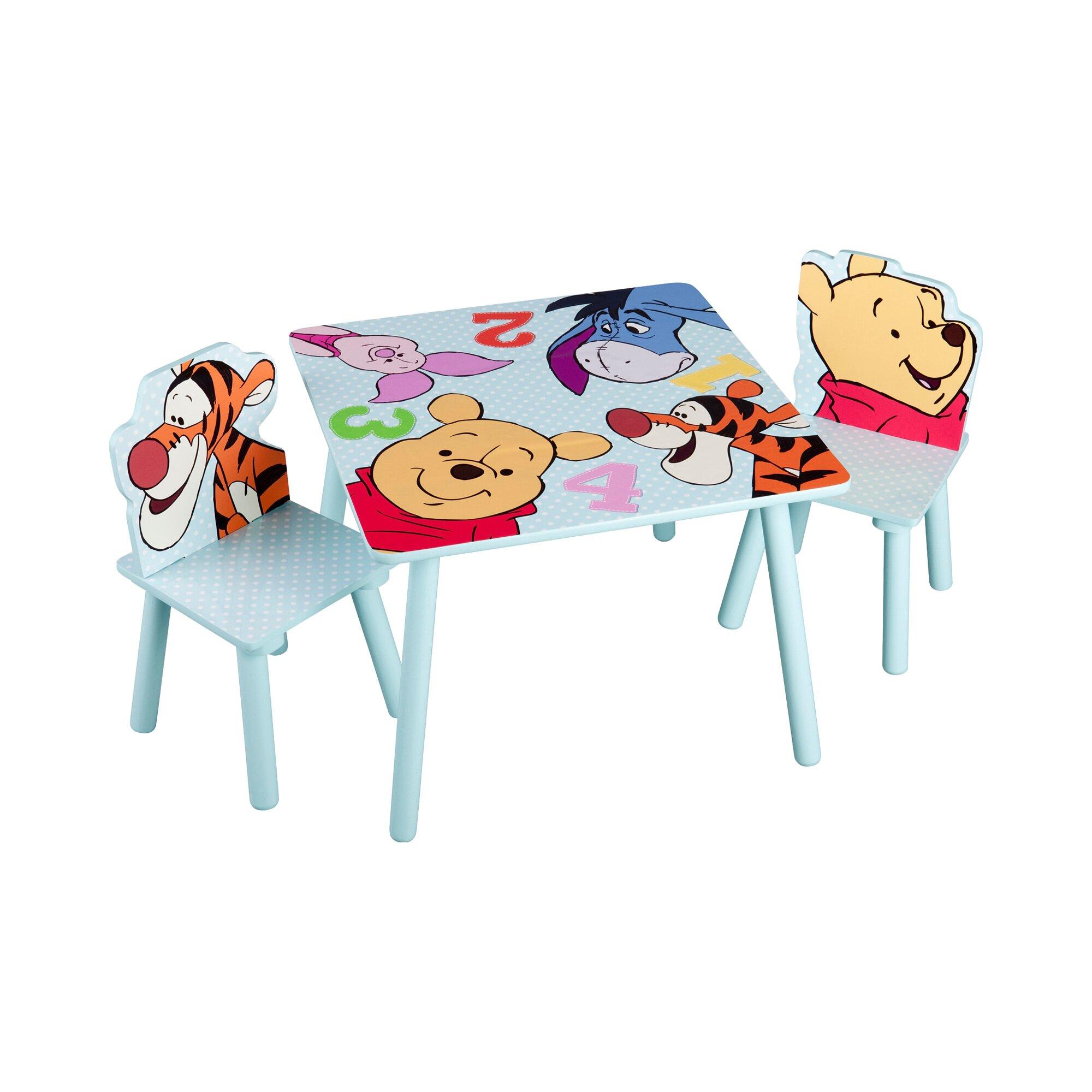 disney winnie pooh kinder baby. Black Bedroom Furniture Sets. Home Design Ideas