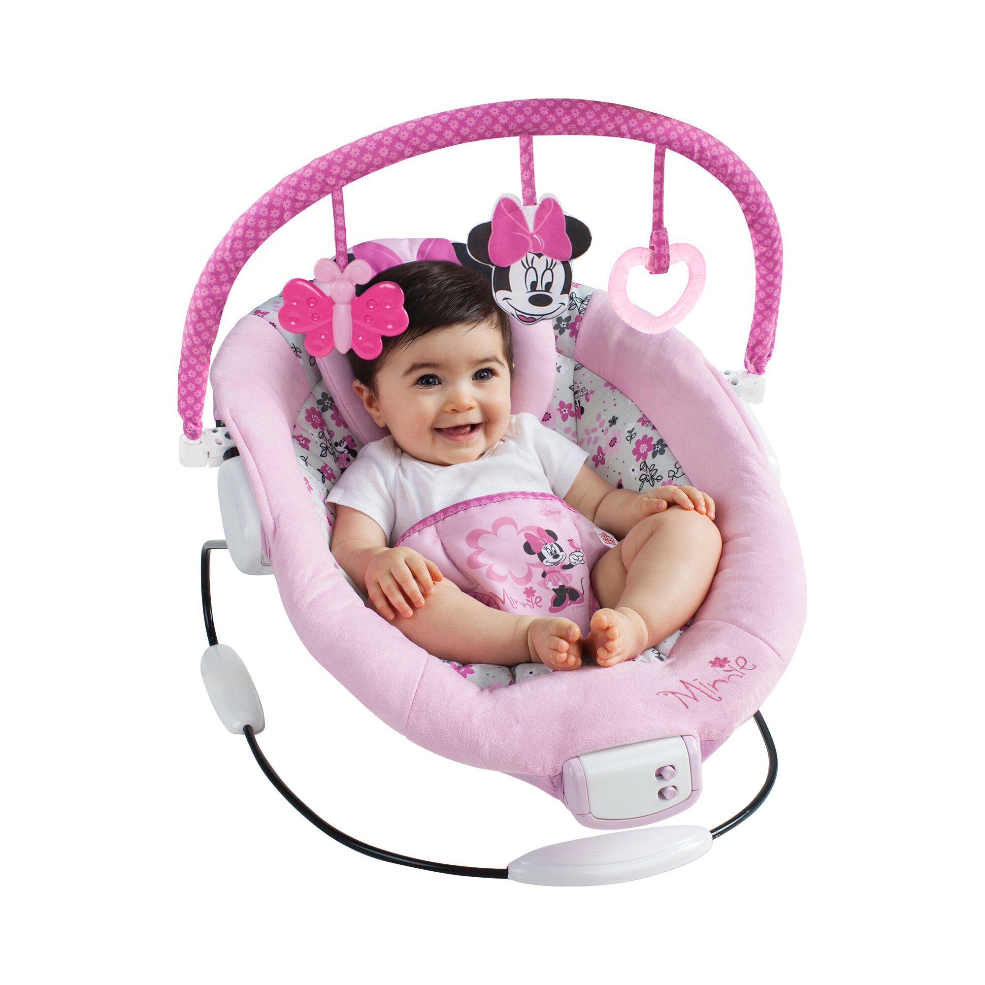 minnie-mouse-babywippe-delights-bouncer-minnie-mouse