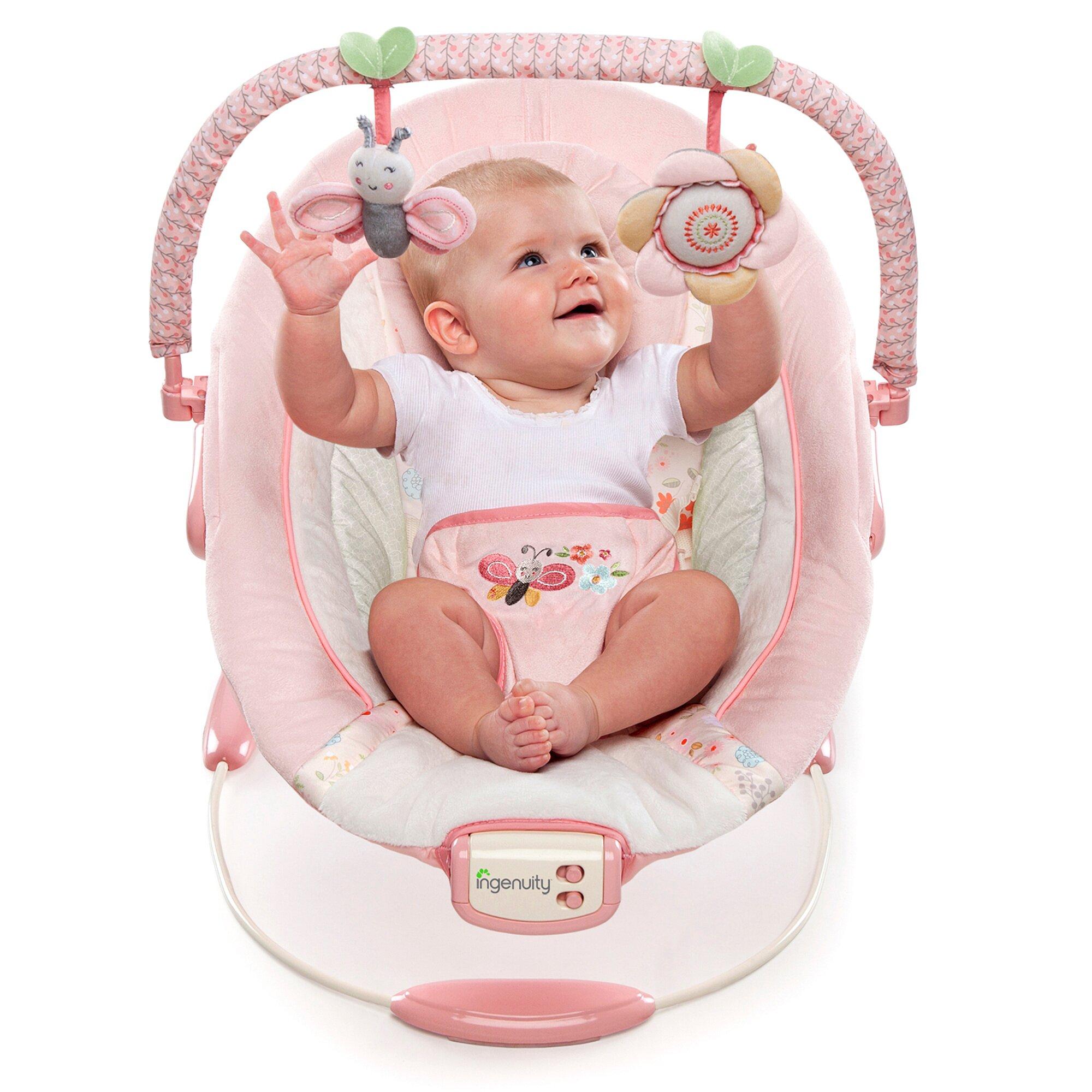 ingenuity-babywippe-cradling-bouncer-