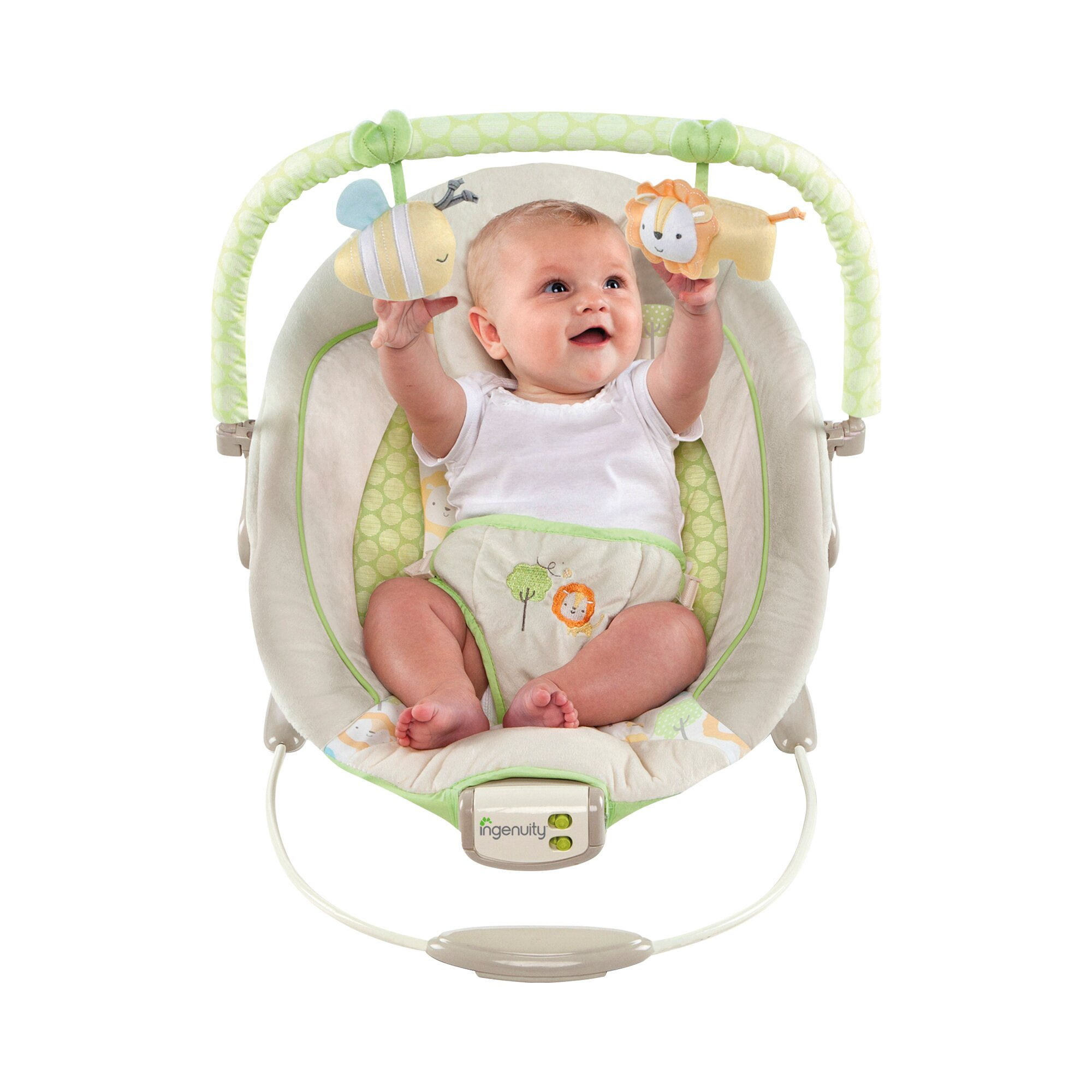 ingenuity-babywippe-cradling-bouncer-mehrfarbig