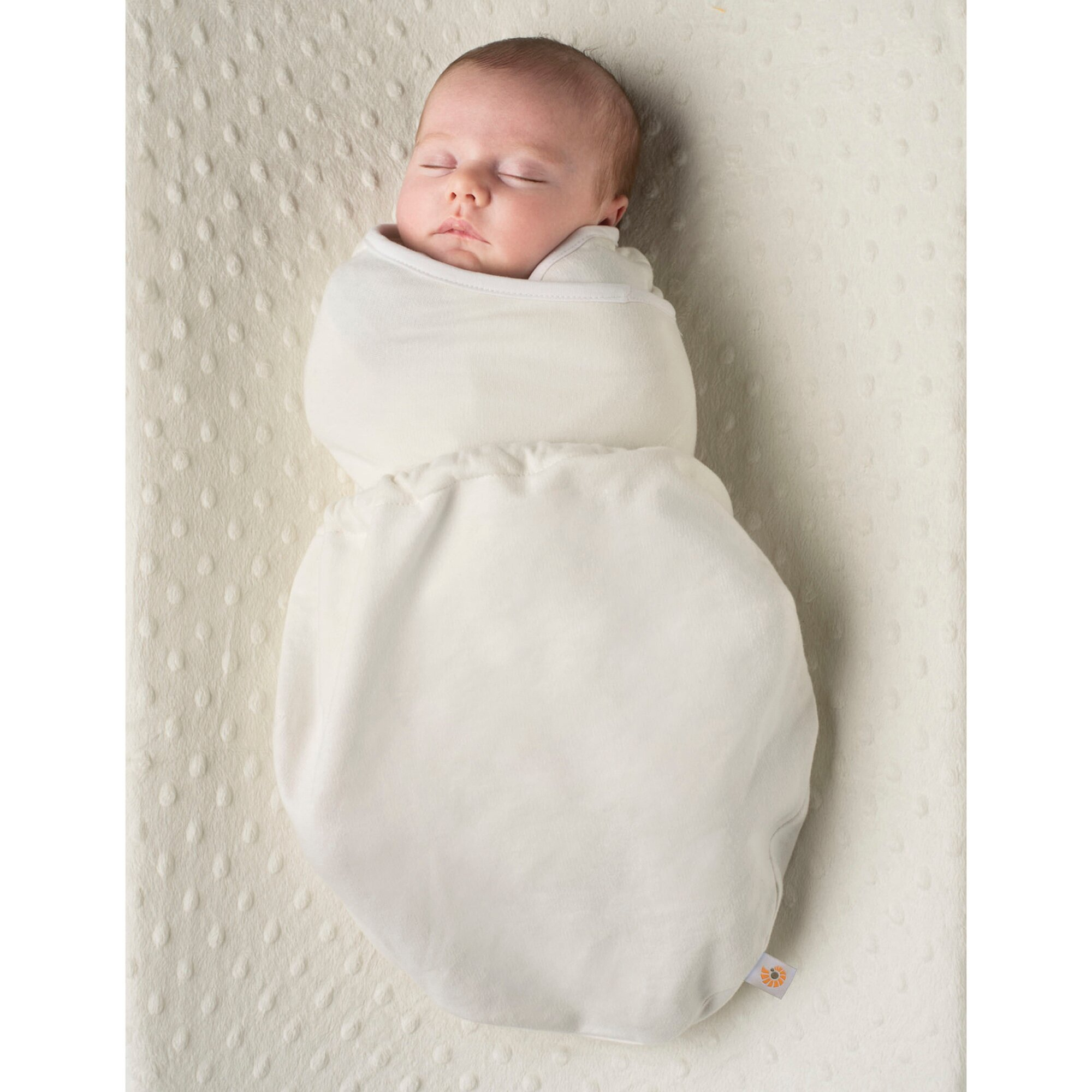 ergobaby-puck-mich-sack-swaddler-single-beige