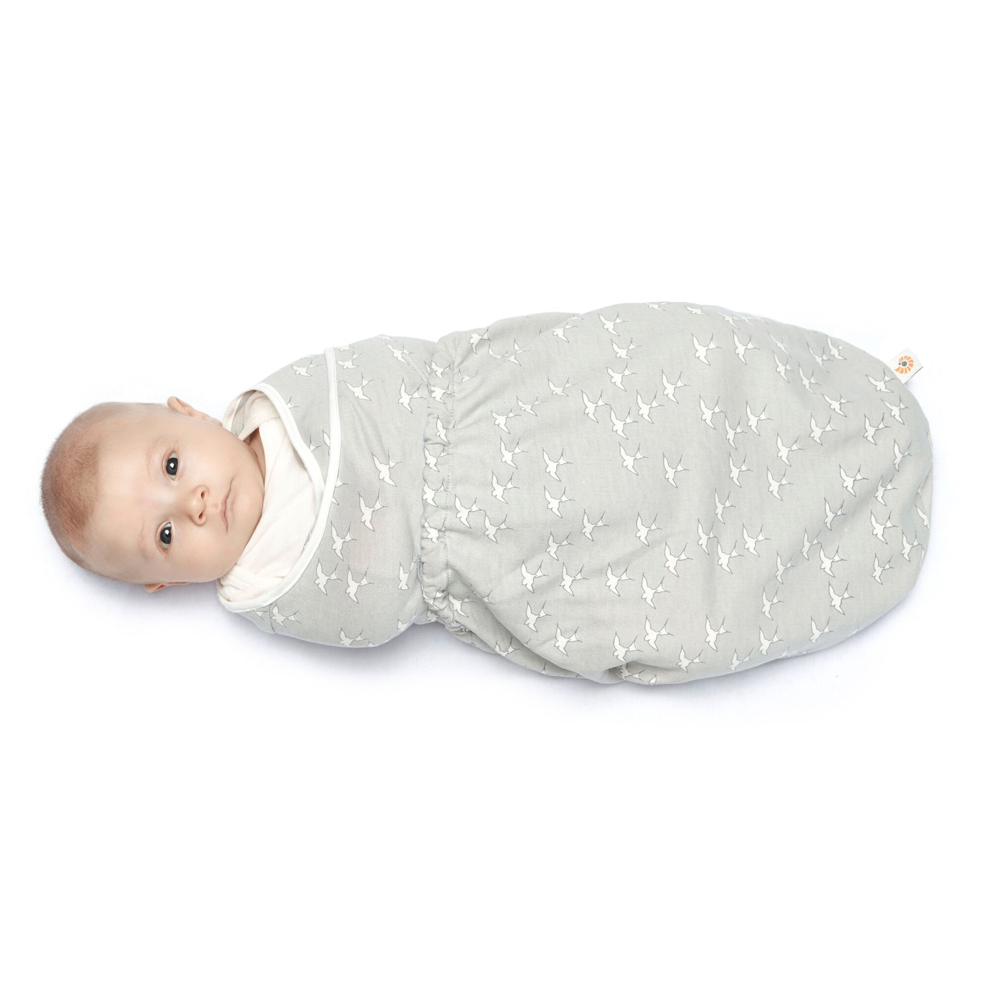 ergobaby-puck-mich-sack-swaddler-single