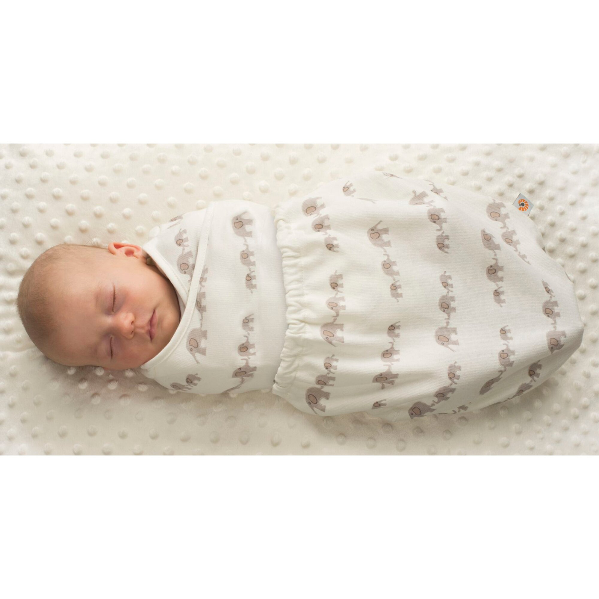 ergobaby-puck-mich-sack-swaddler-single-grau