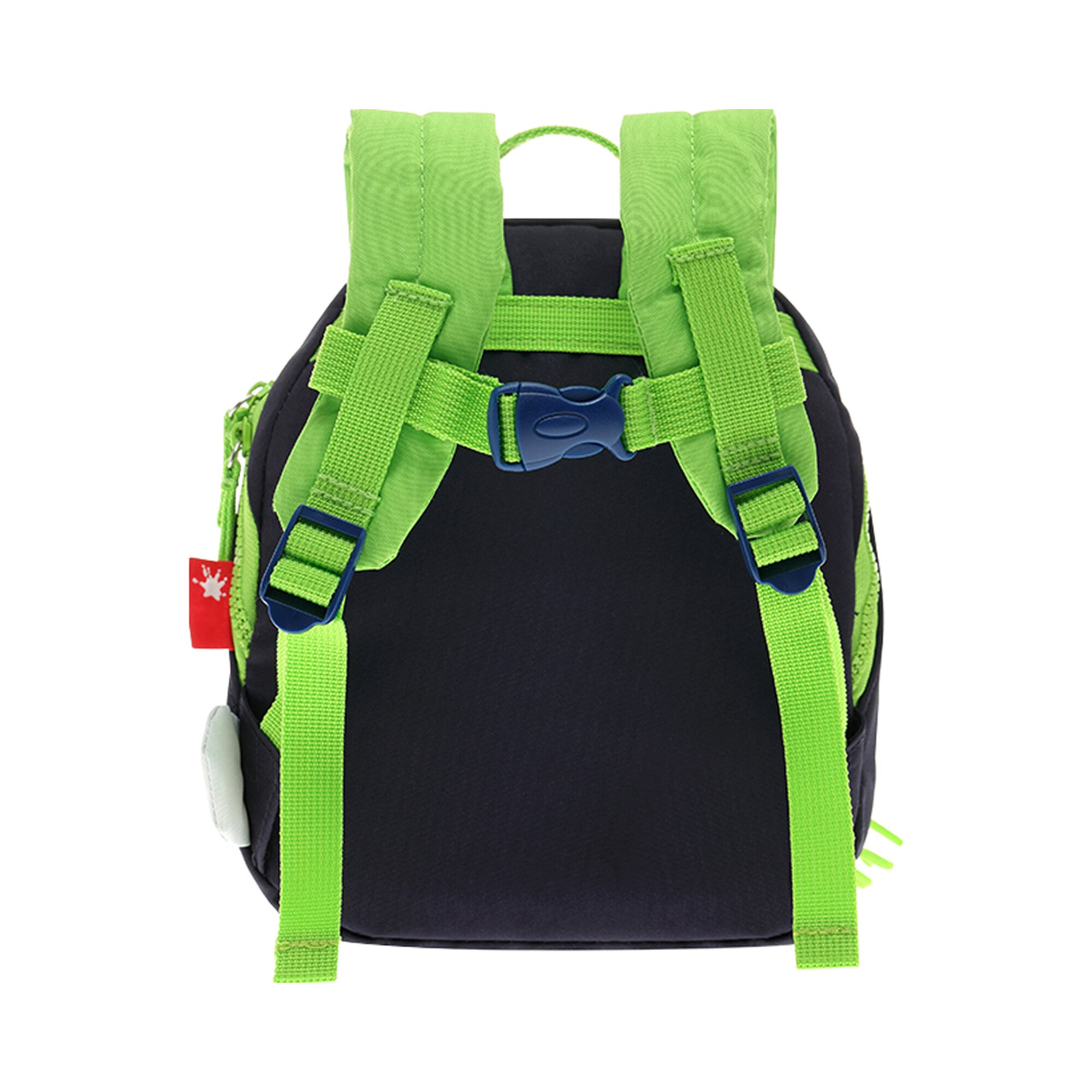 sigikid-rucksack-mini-hase