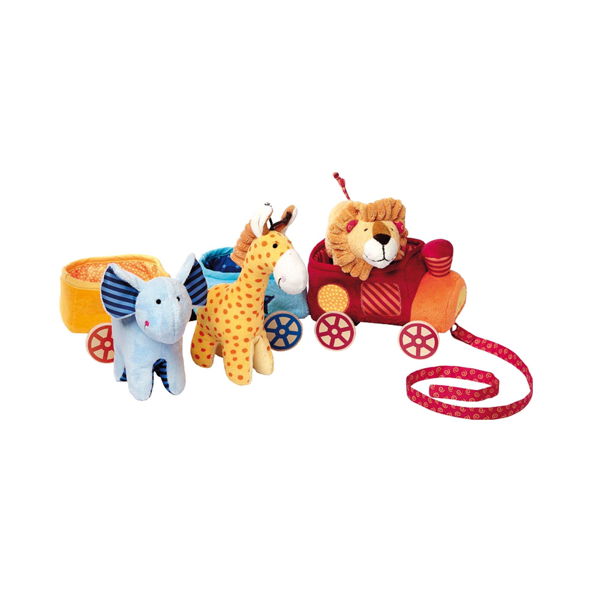 sigikid-stoffspielzeug-nachzieh-safari-zug