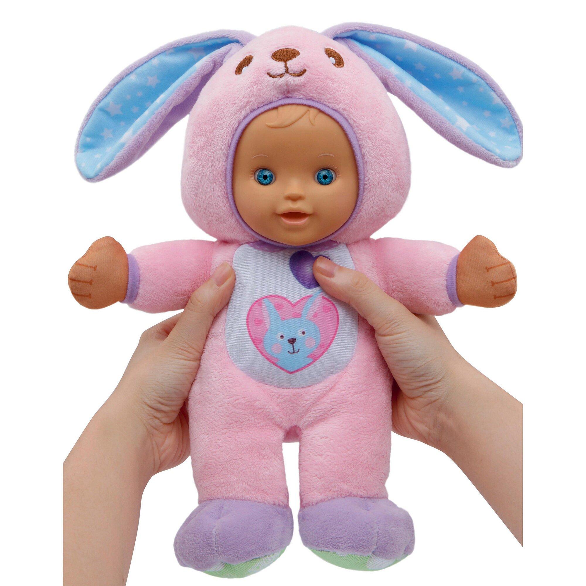 little-love-puppe-hannah-mit-funktionen-23-cm