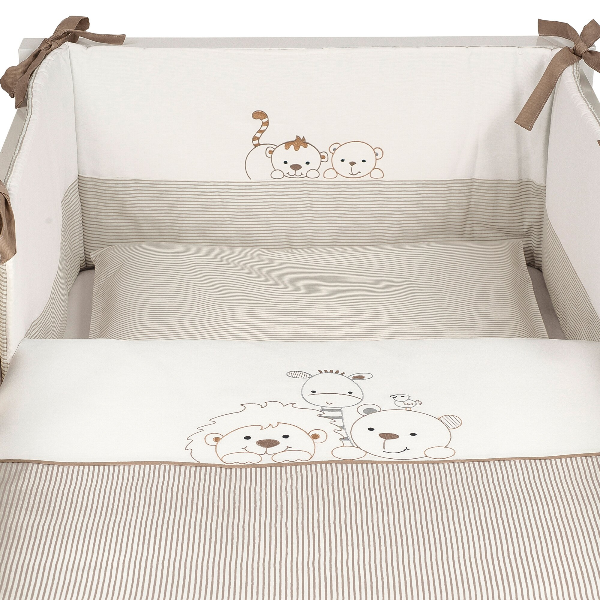 bornino-home-4-tlg-babybettausstattung-wild-friends