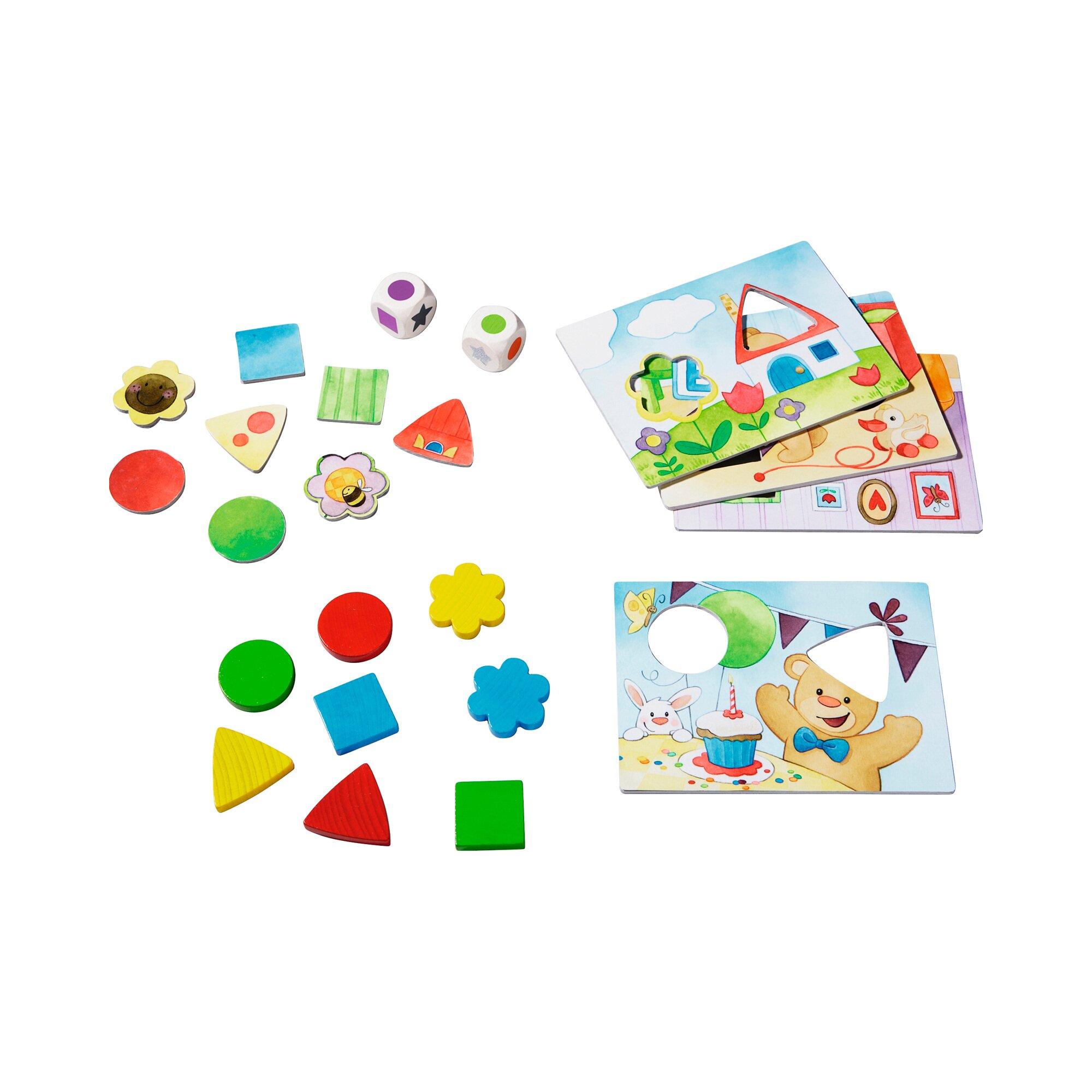 haba-meine-ersten-spiele-teddys-farben-und-formen