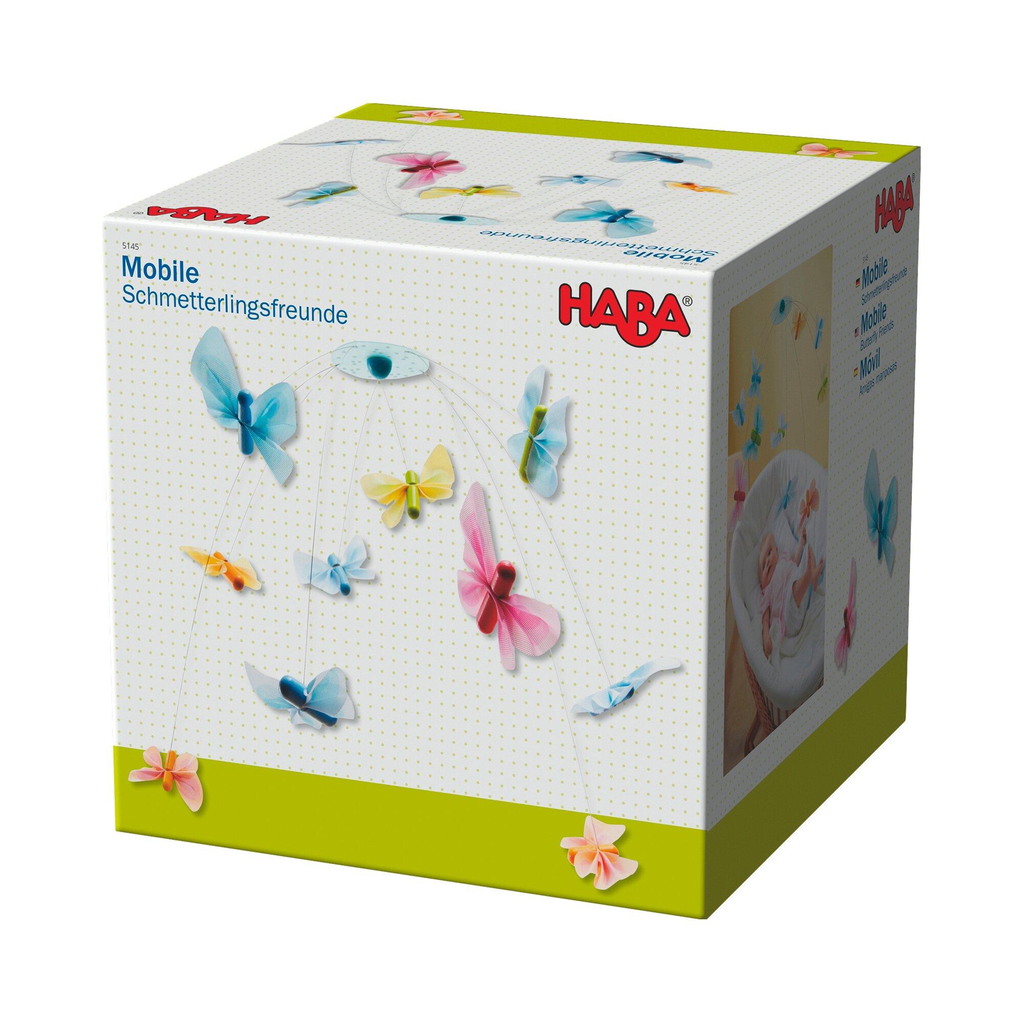 haba-mobile-schmetterlingsfreunde