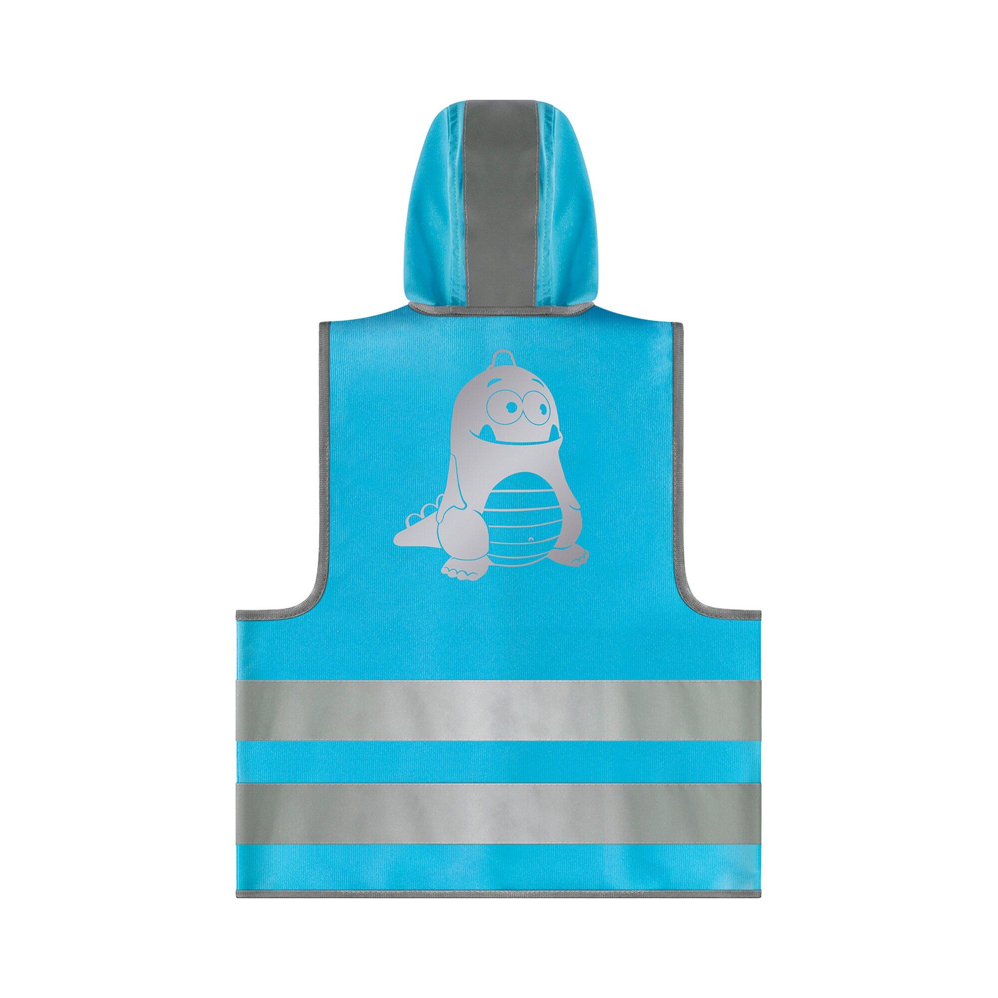 reer-sicherheitsweste-mybuddyguard-blau