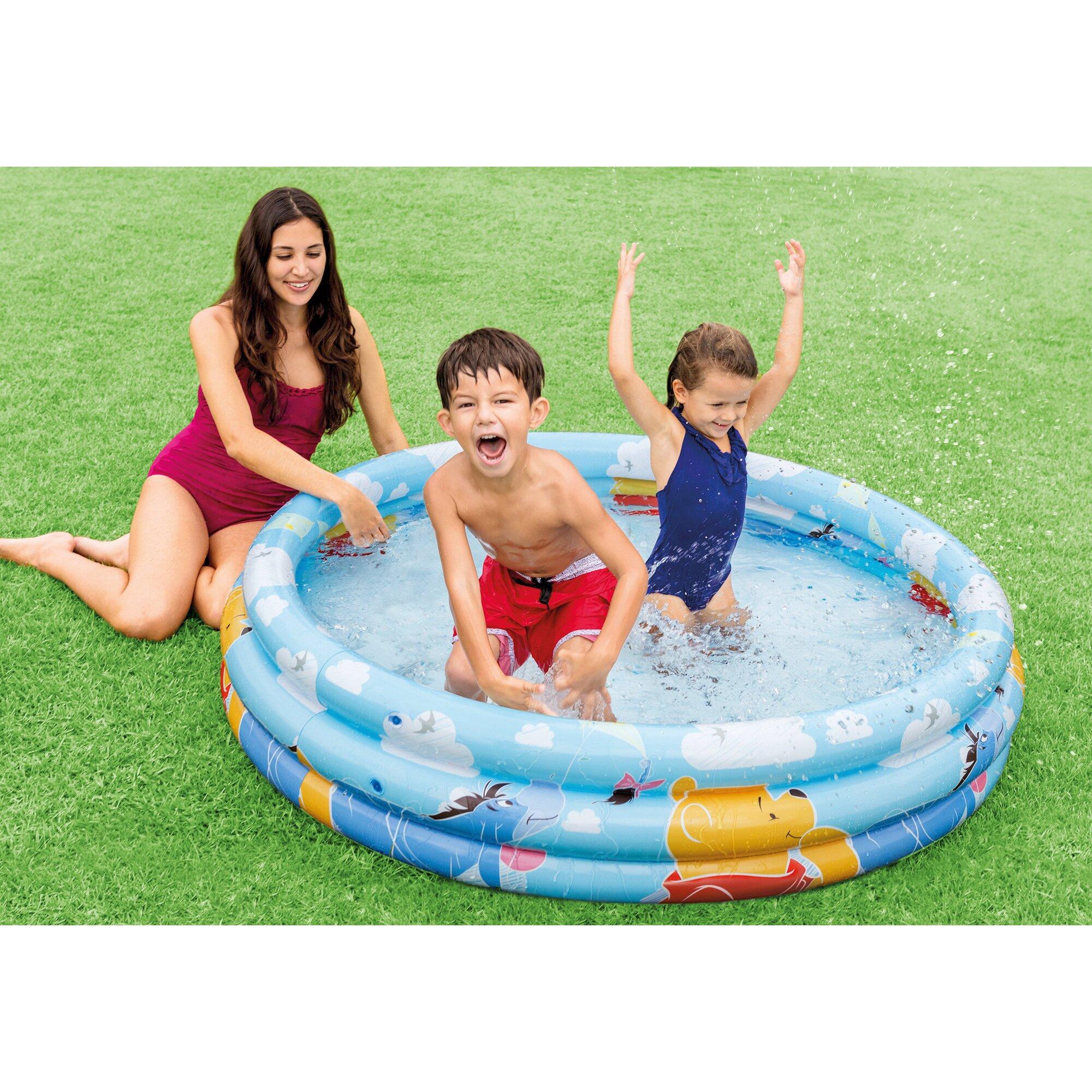 disney-winnie-puuh-pool-3-ring