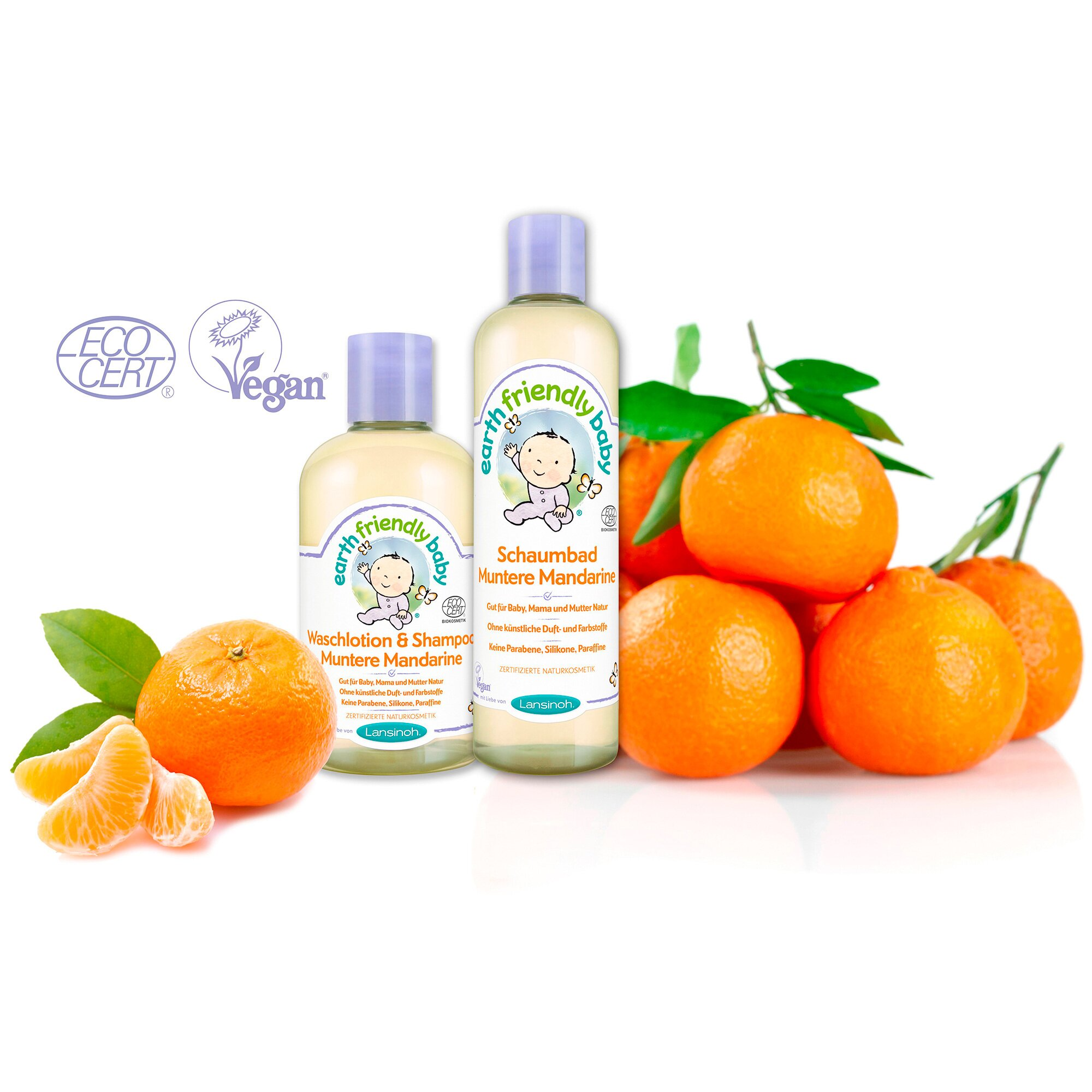 earth-friendly-baby-waschlotion-shampoo-muntere-mandarine-250-ml