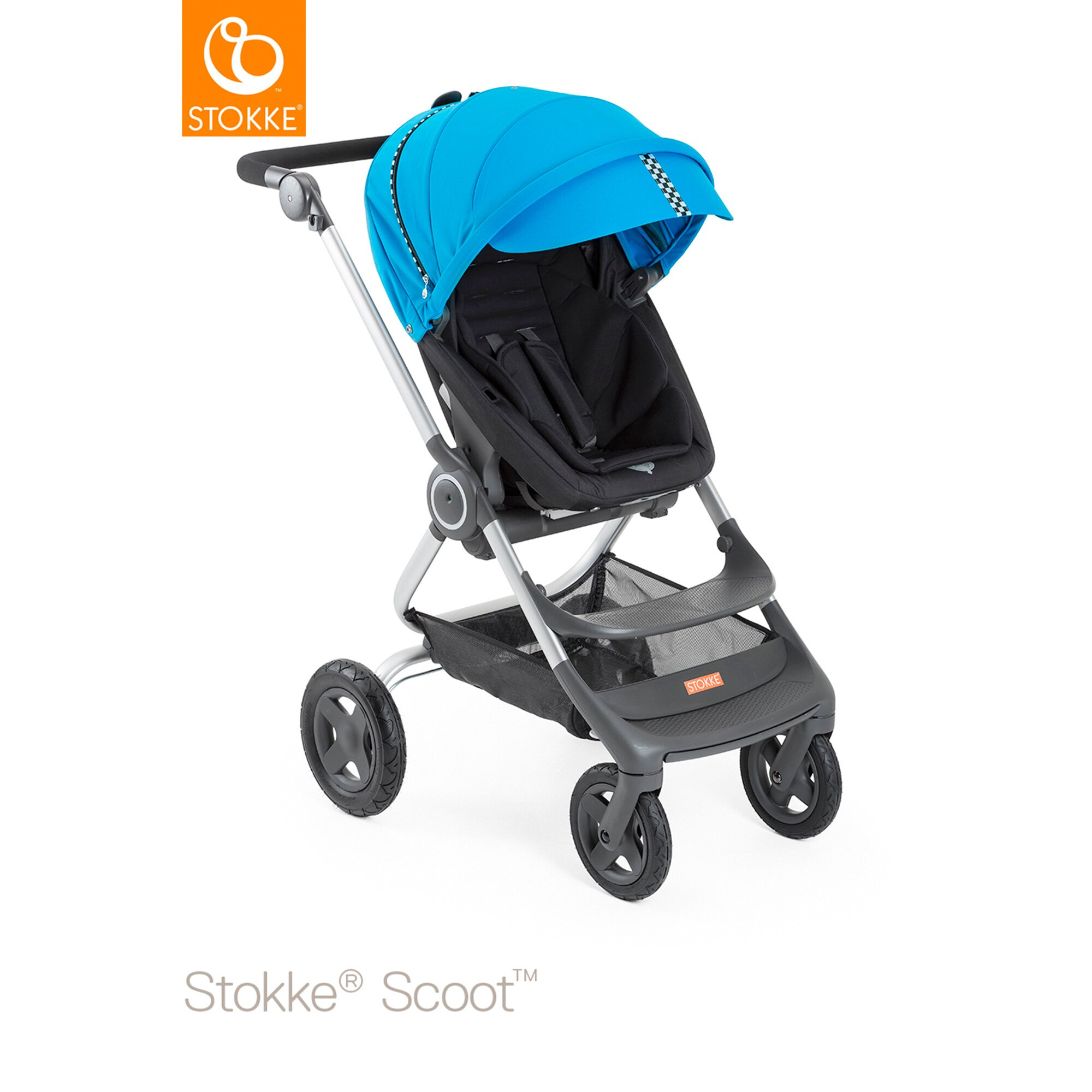 scoot-style-kit-blau