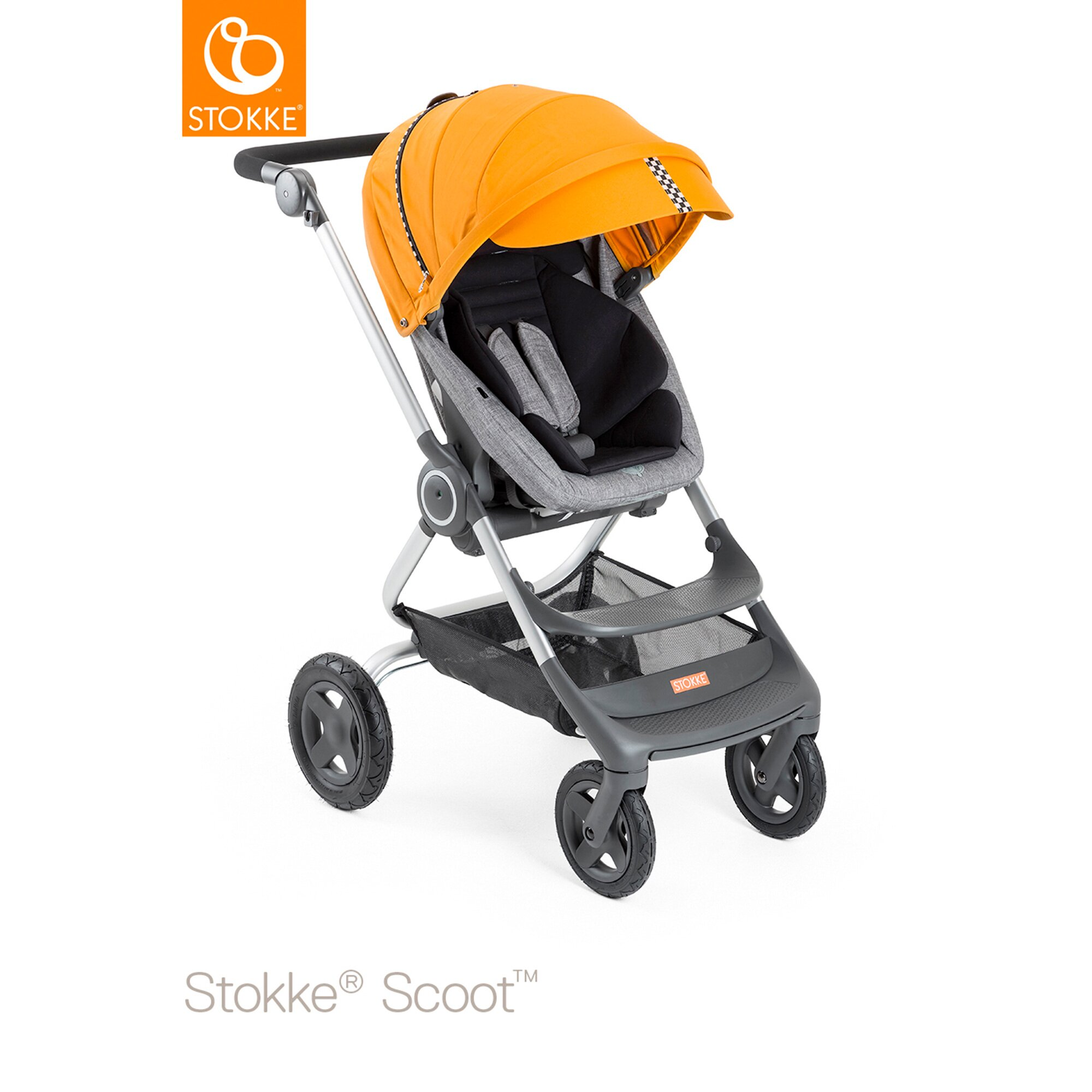 scoot-style-kit-gelb